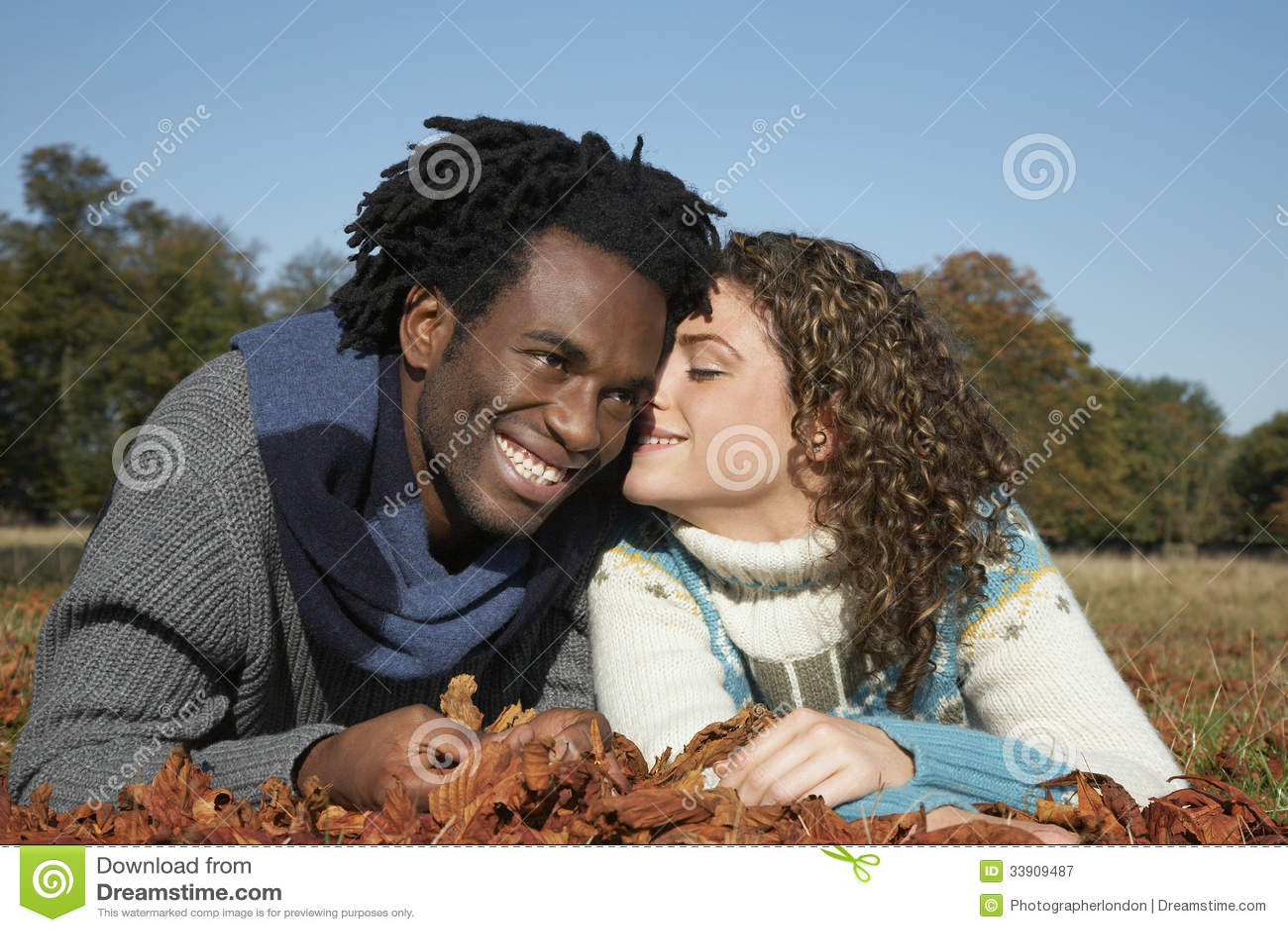 Man kiss fuck woman free movies