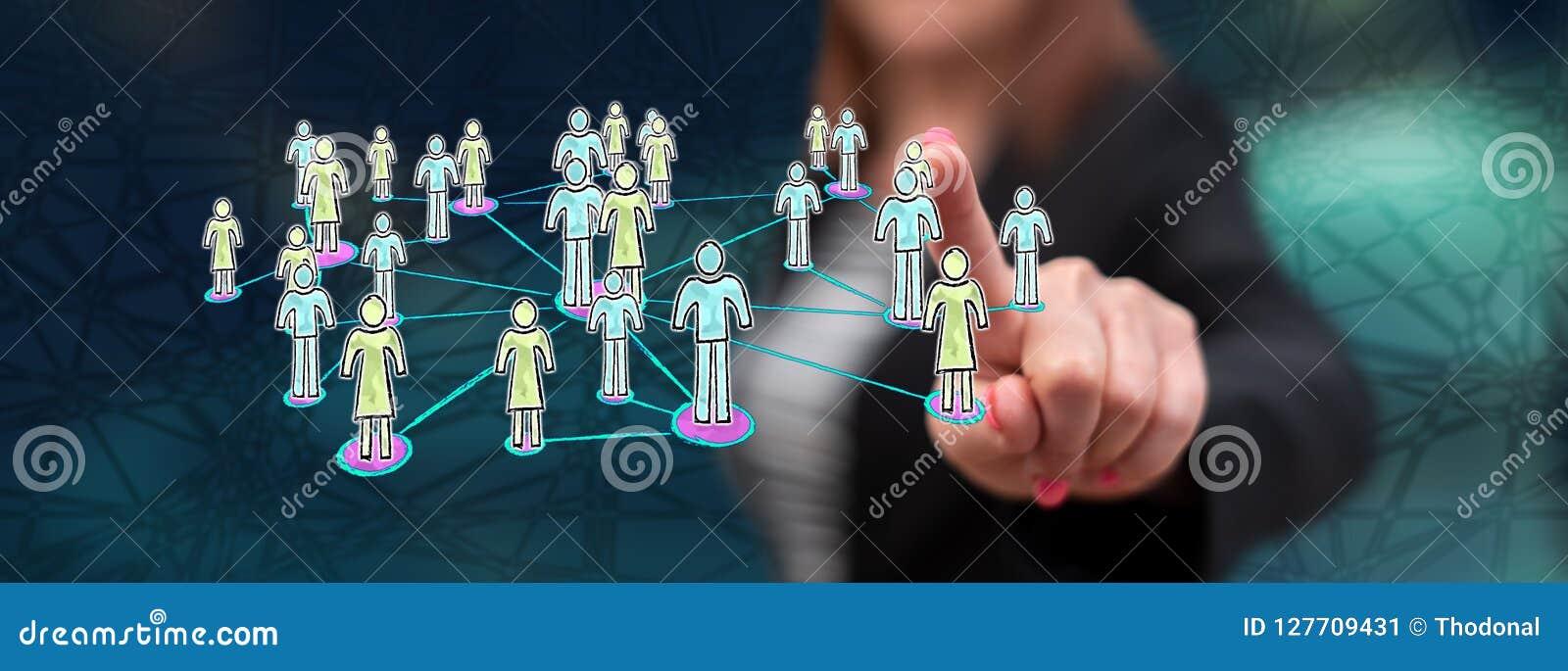 El burgo de osma dating websites