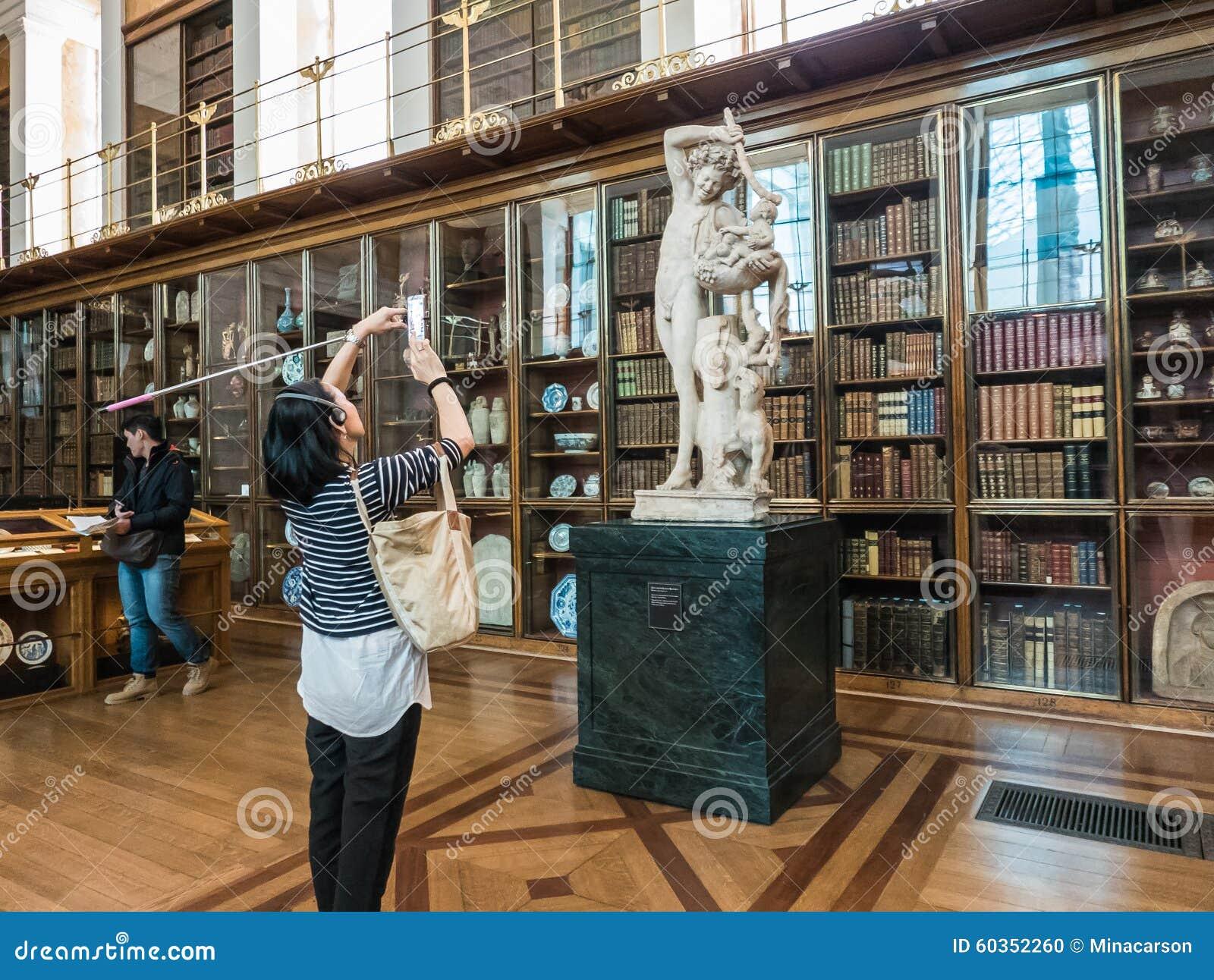 The British Museum, London: Hours, Address, The British Museum Reviews: 5/5