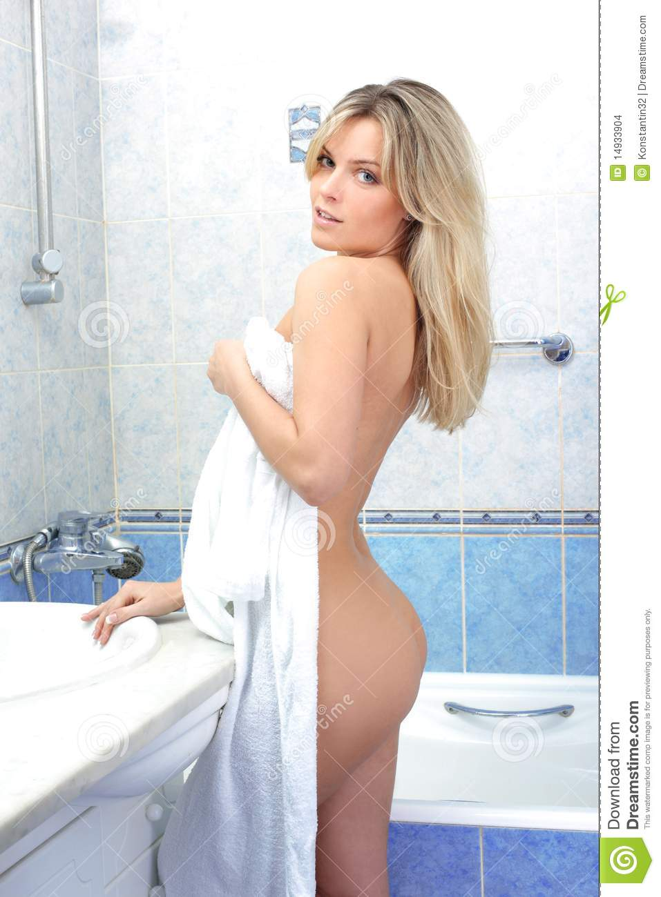 Woman In Shower Undressing Videos 18