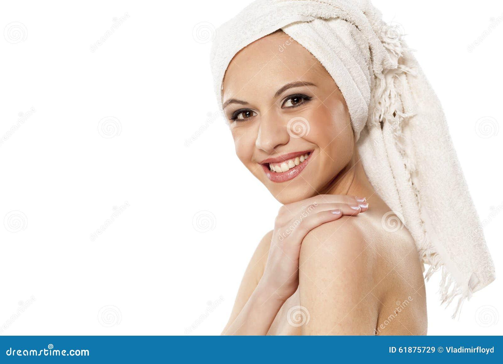Gorgeous naked ladies-3516