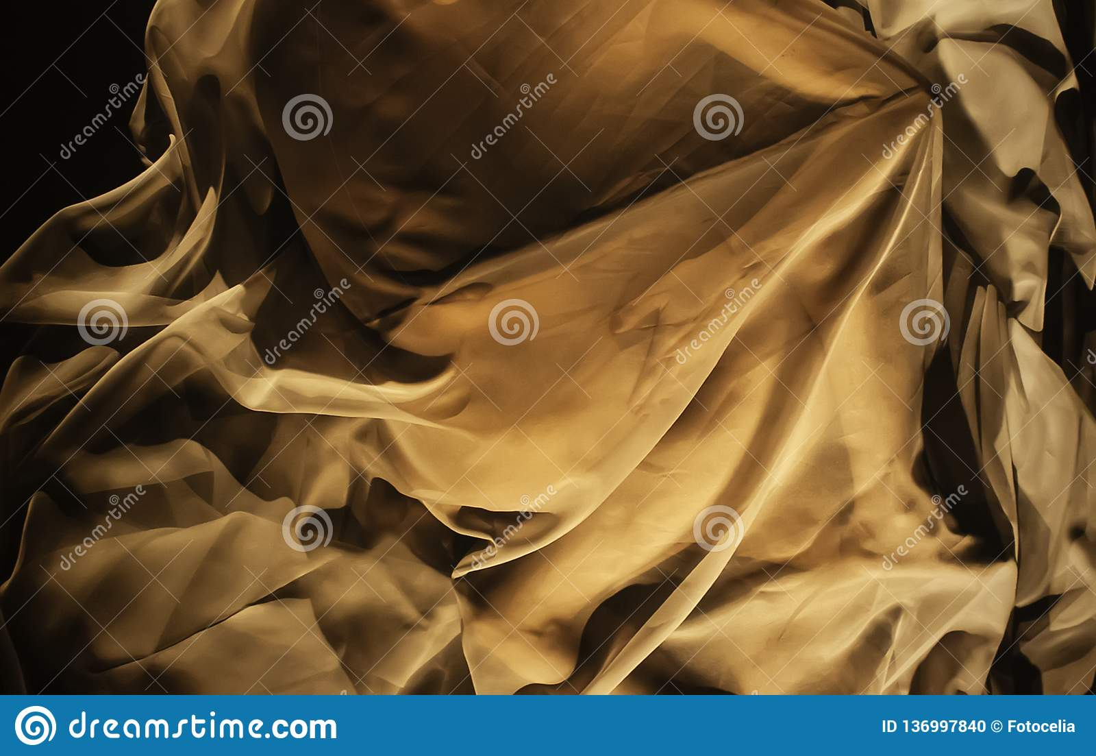 Red Satin Wallpapers - Top Free Red Satin Backgrounds