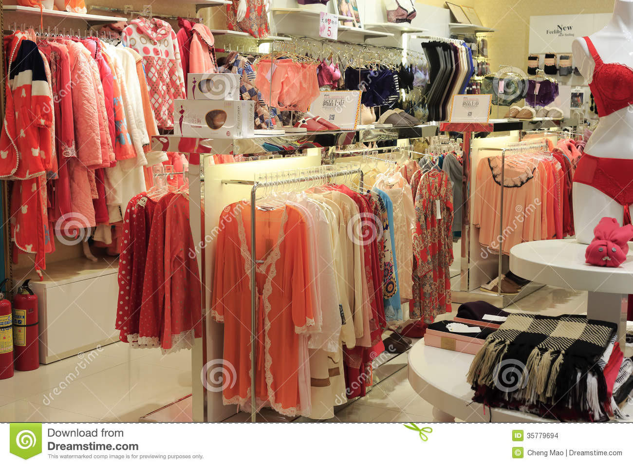 Cheap online clothing stores Chinese clothing store
