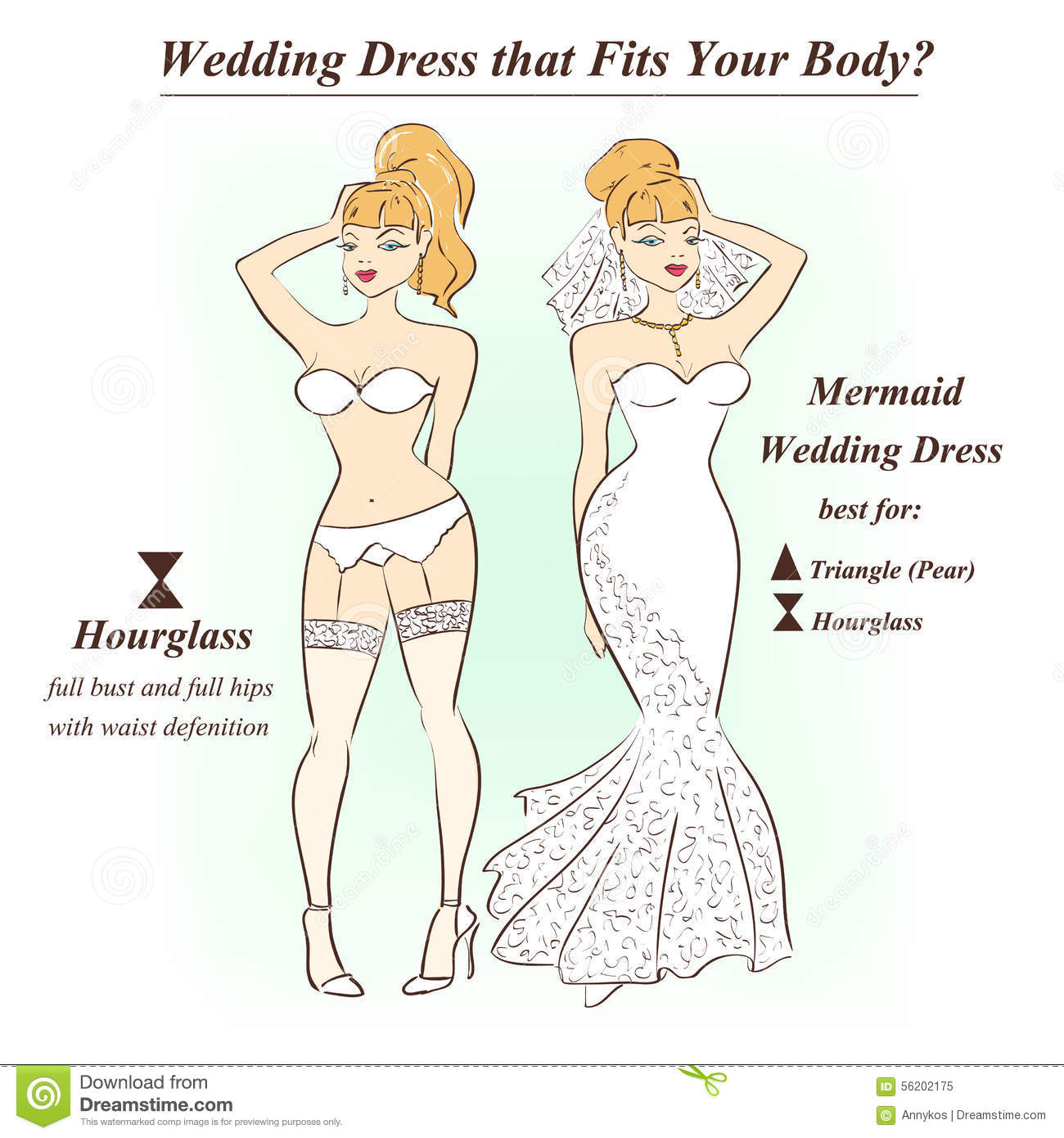 woman in underwear and mermaid wedding dress stock vector handcuffs clip art small handcuffs clipart png