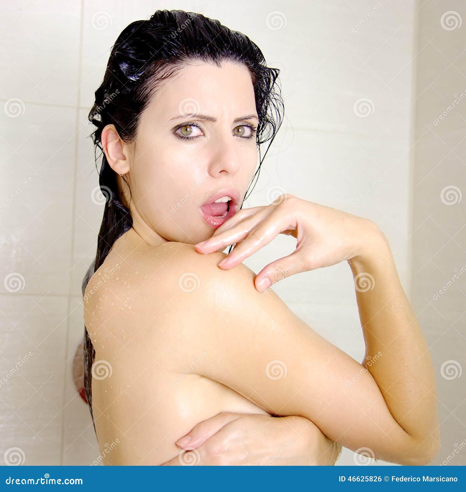 xxx hottest naked girl
