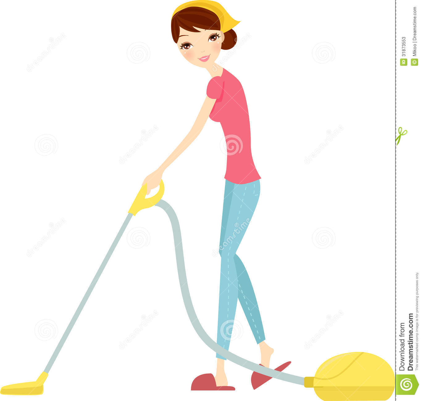 Vacuum cleaner clipart vacuum cleaner clip art - Cleaner Illustration Vacuum White Art