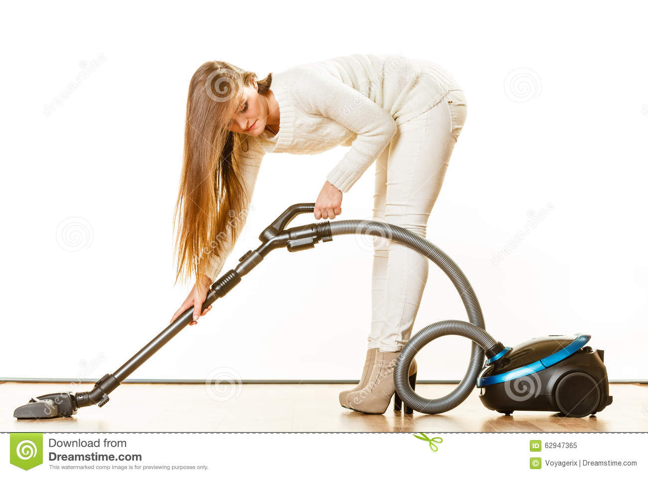 Carpet Cleaner Home Images Photo Steam Clean