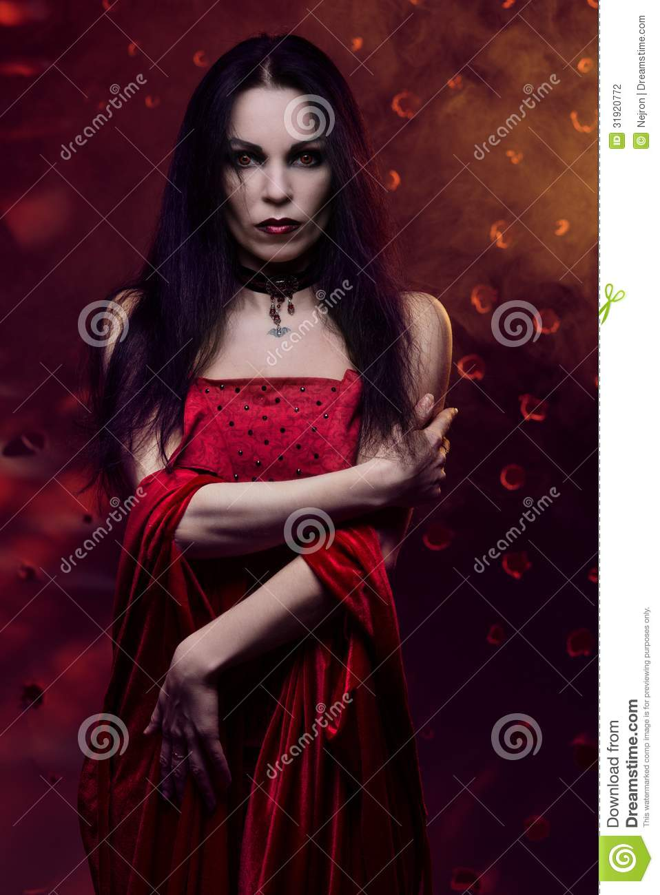 Babes dressed as vampire pictures porn hentai tubes