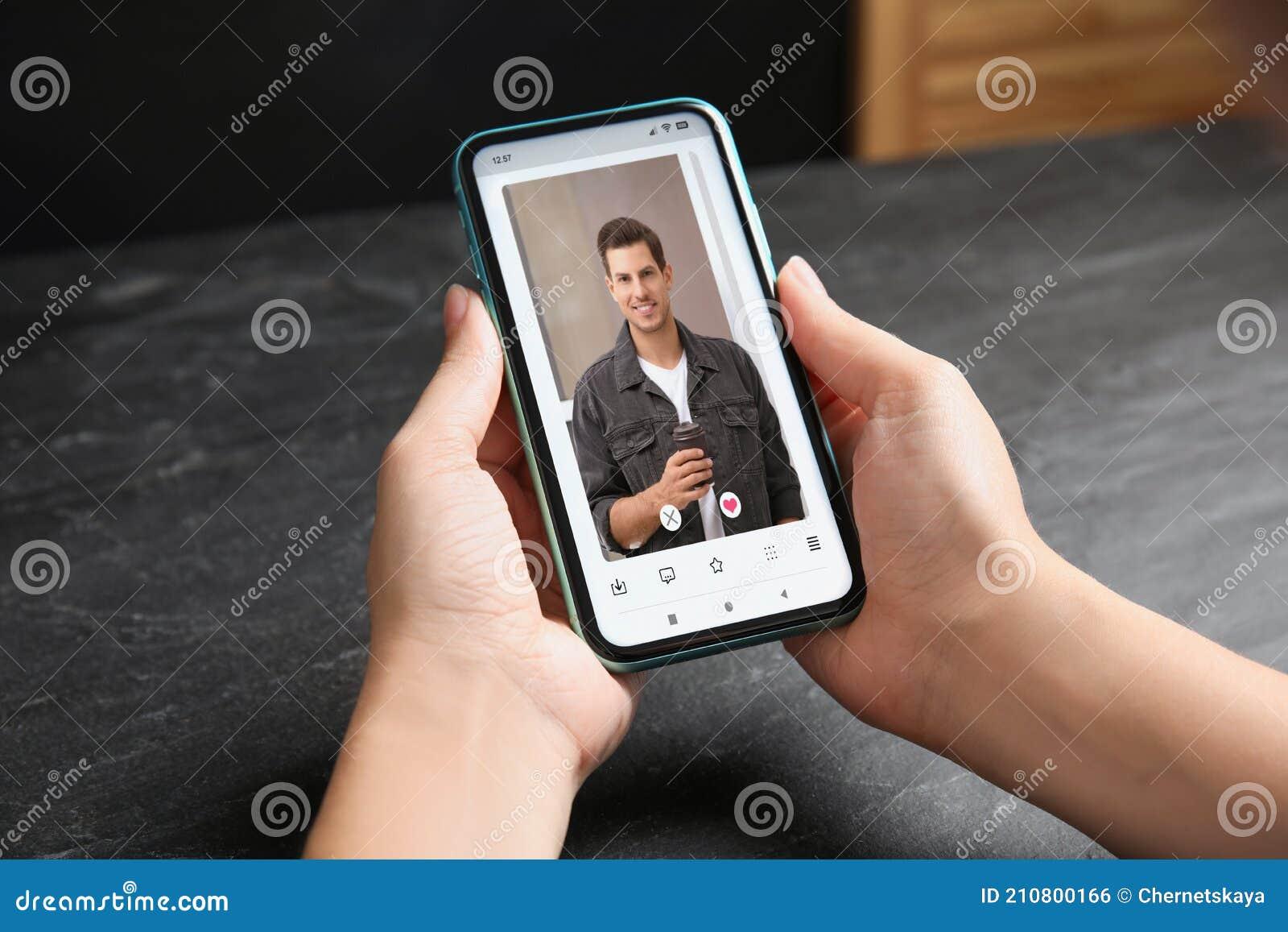 Dating Site 57 bun site de dating bun mesaj