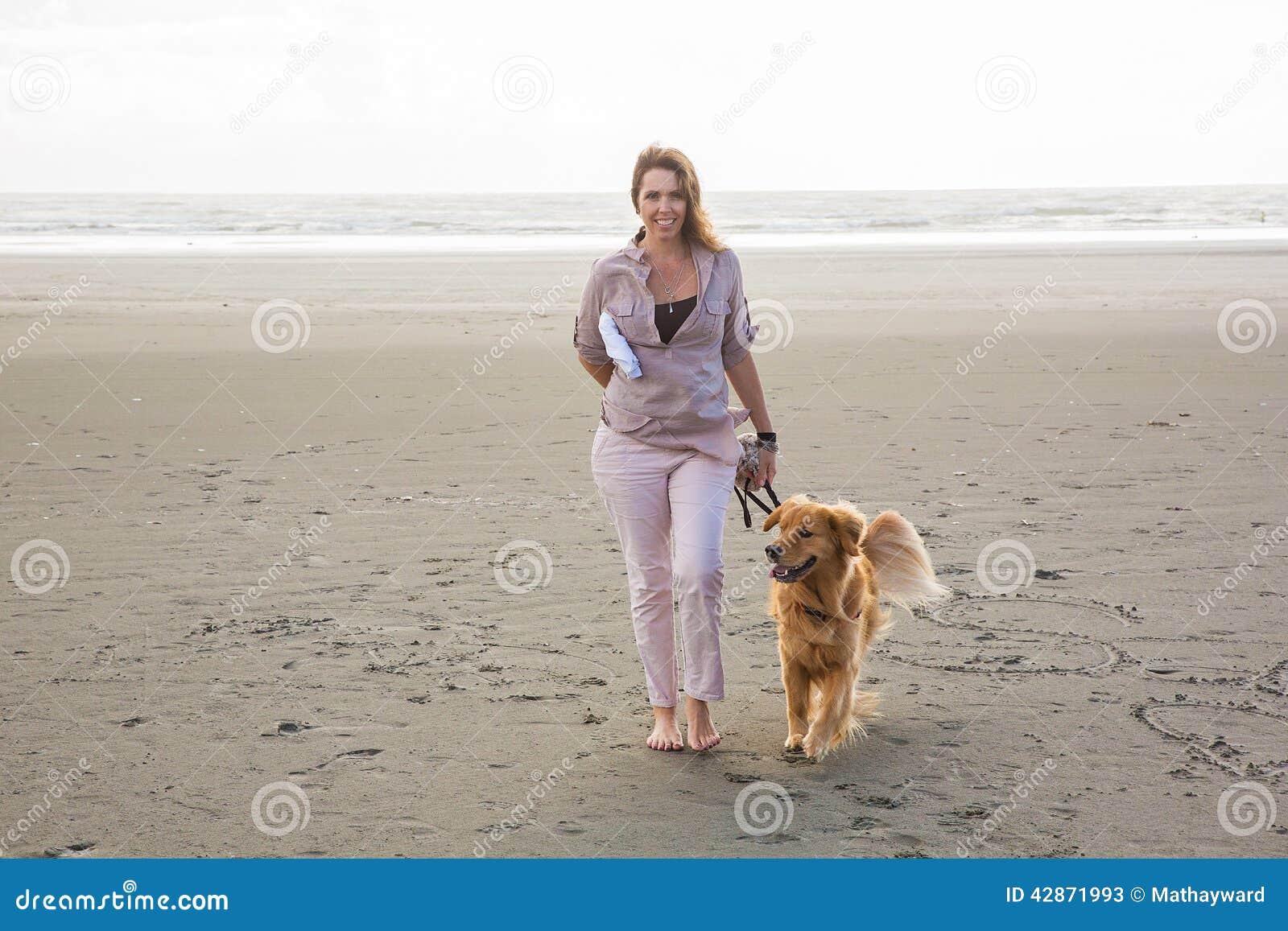 Happy Pets Dog Walking