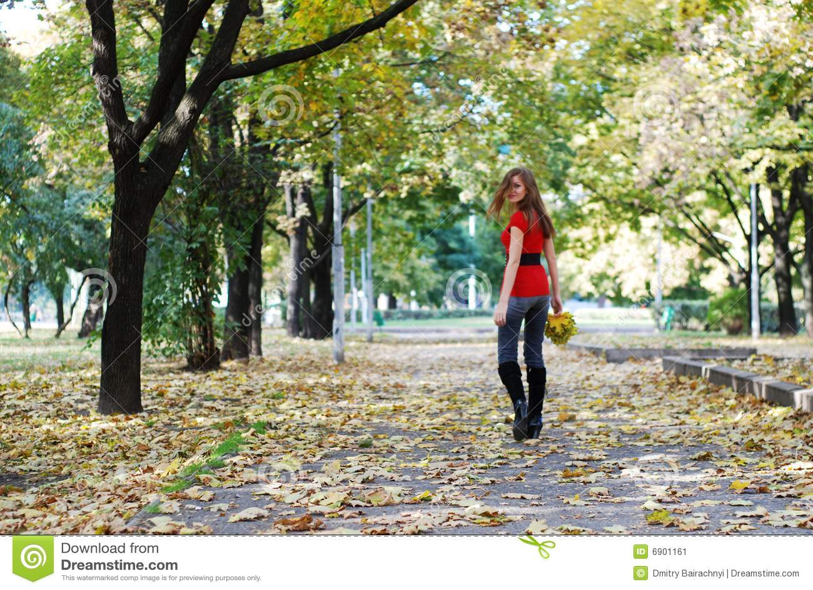maple park buddhist single women Illinois swingers singles and  states looking for: women or  macon mahomet makanda maple park marengo marion markham marseilles.