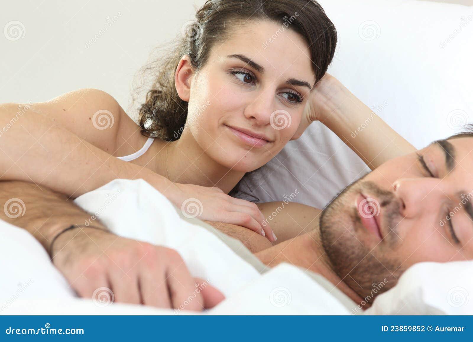 Whach sex