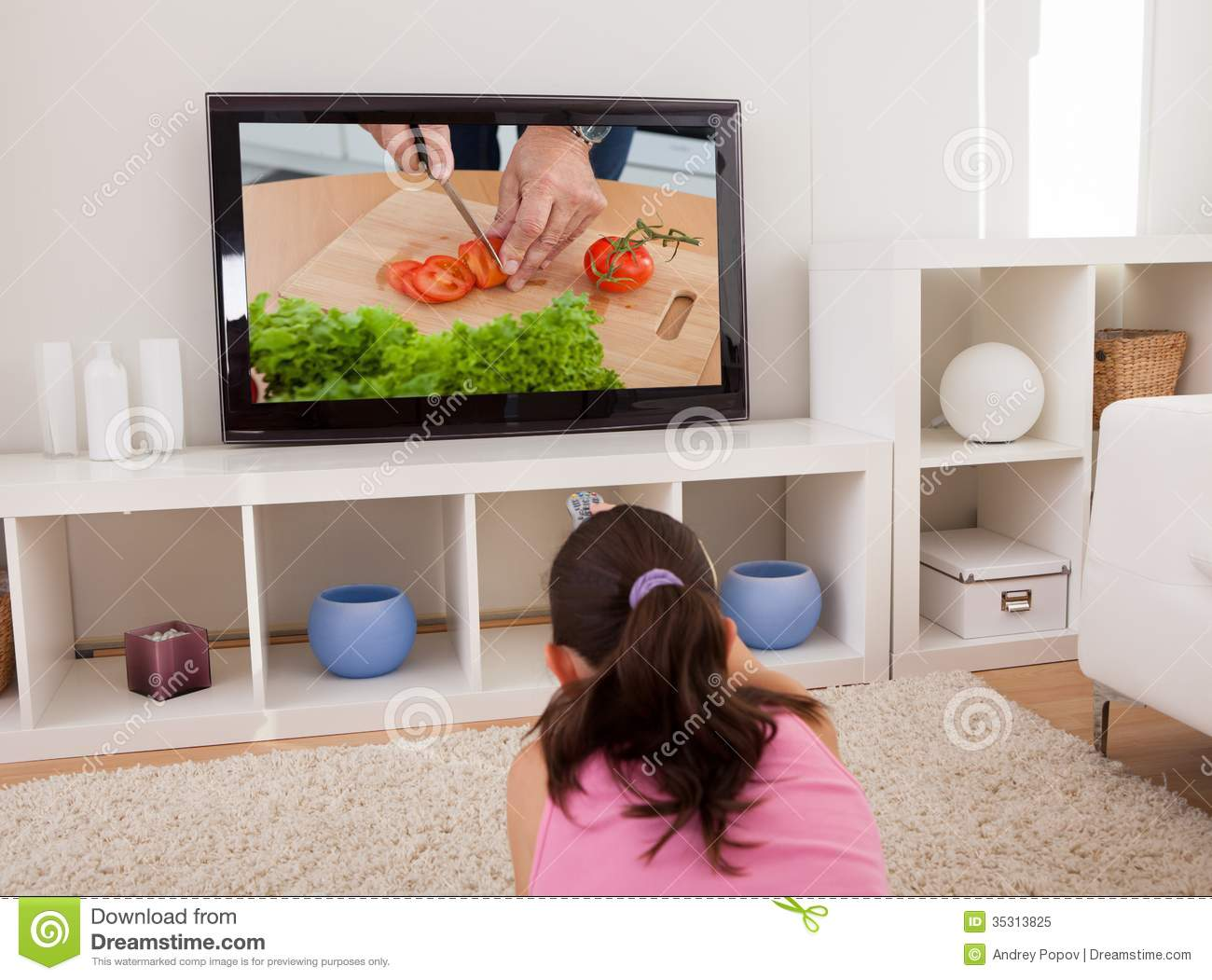 does watching tv at an early Sesame street and child development by jason g goldman on  wondered what the effects of tv watching were on those  early childhood television viewing and.