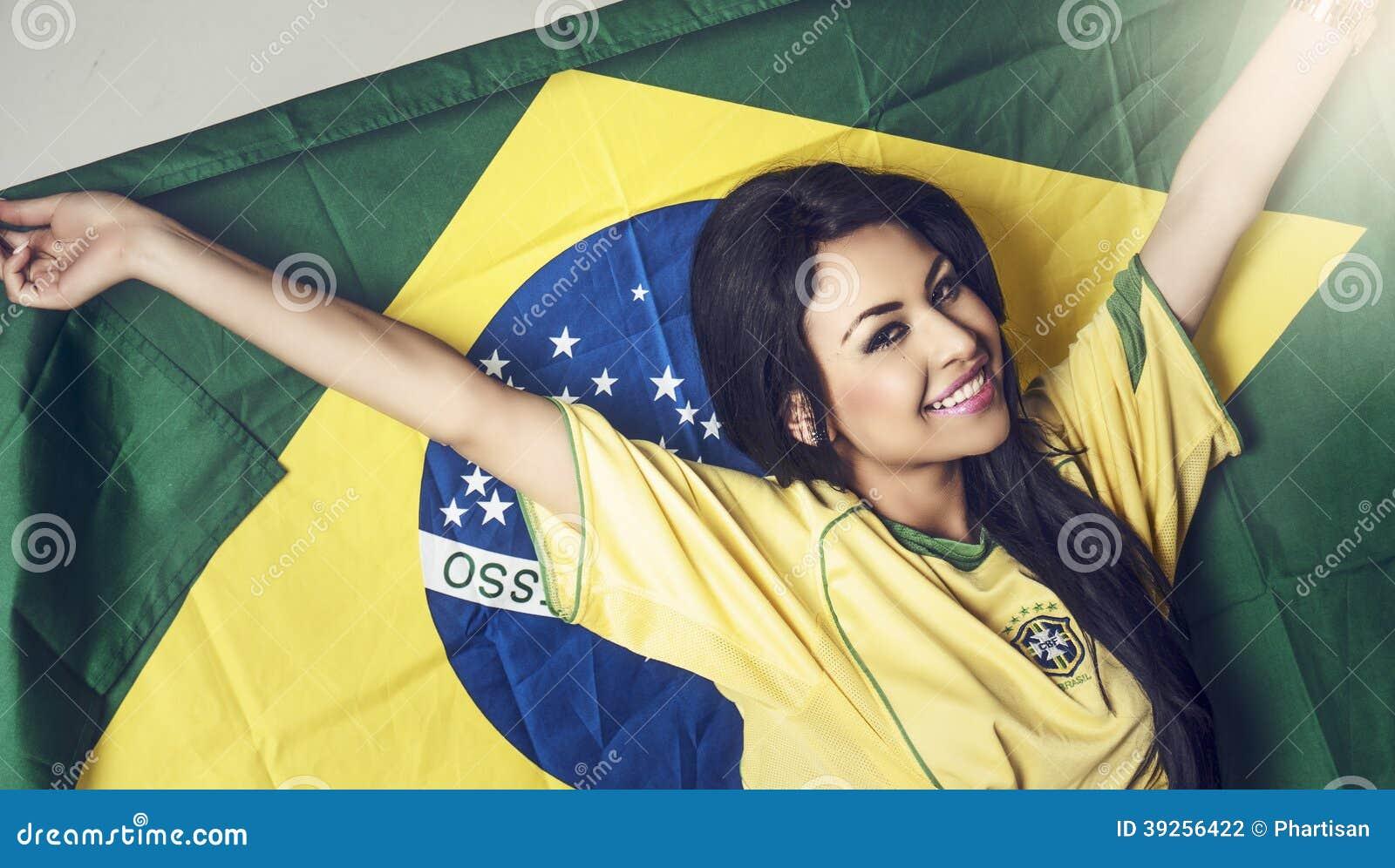 Brazilians dating underage girl