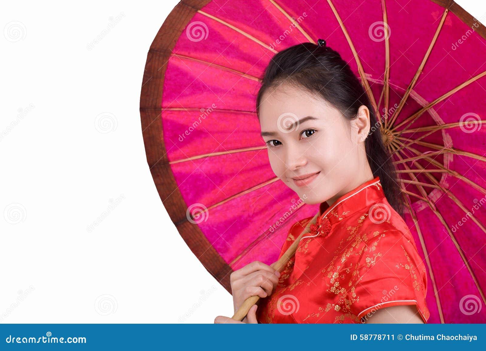Image Result For Insurance Umbrellaa