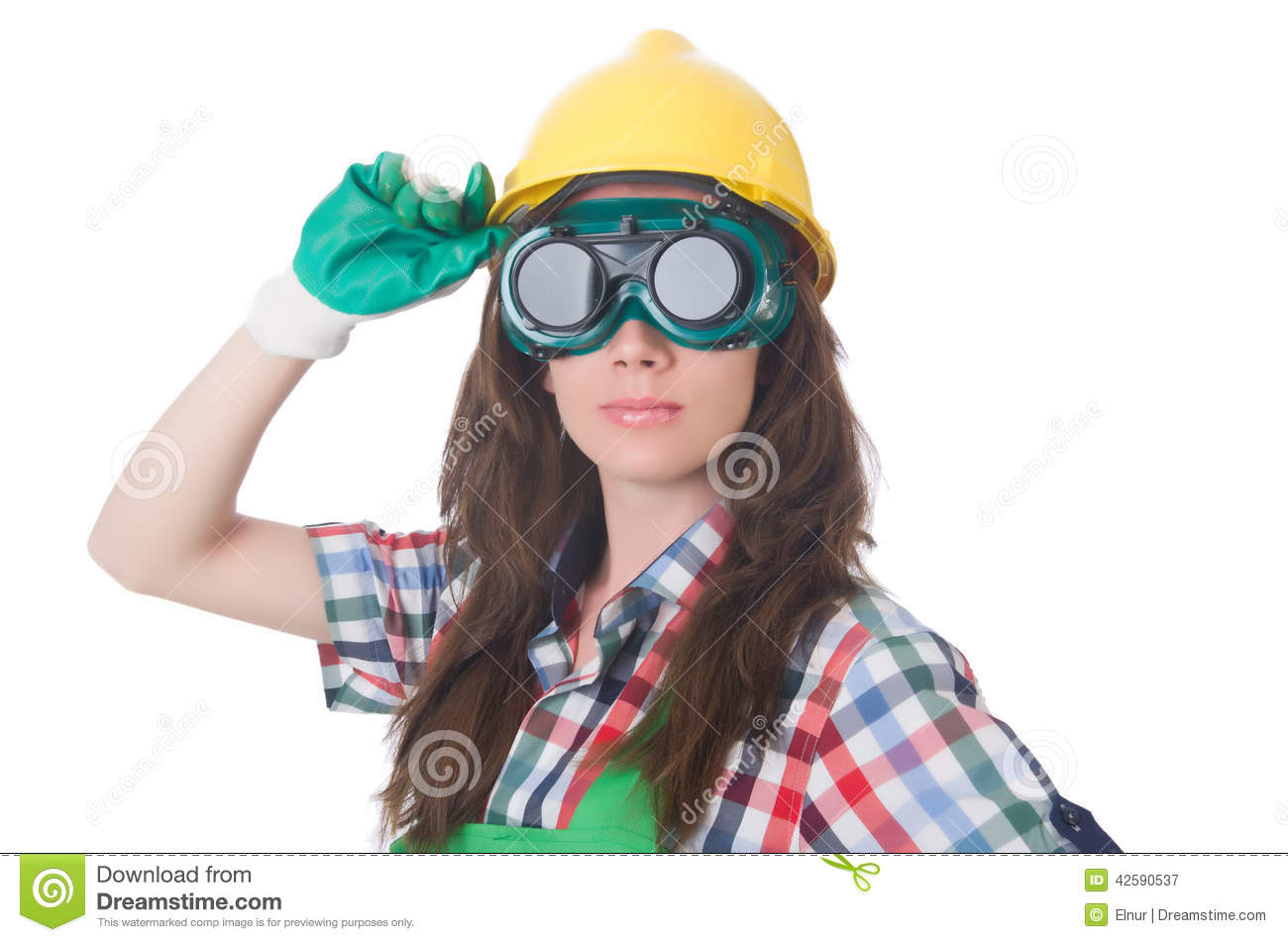 woman safety Find the perfect woman safety stock photo huge collection, amazing choice, 100+ million high quality, affordable rf and rm images no need to register, buy now.