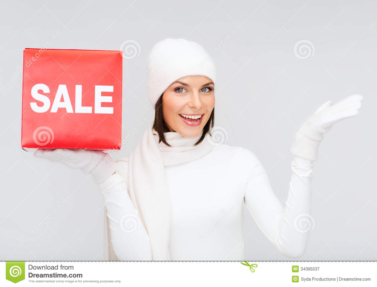 Winter clothes sale online