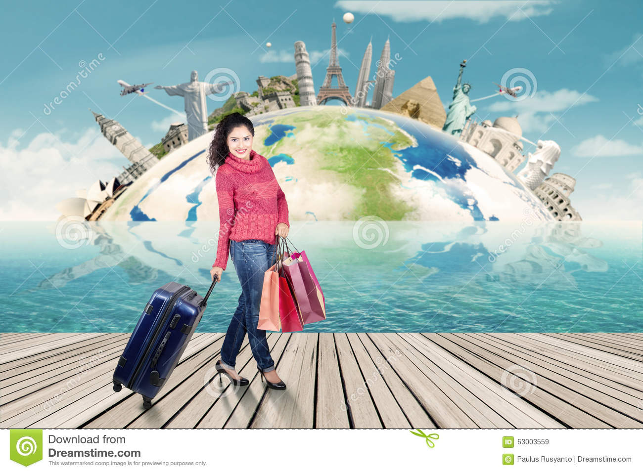 Happy Time Tours And Travel