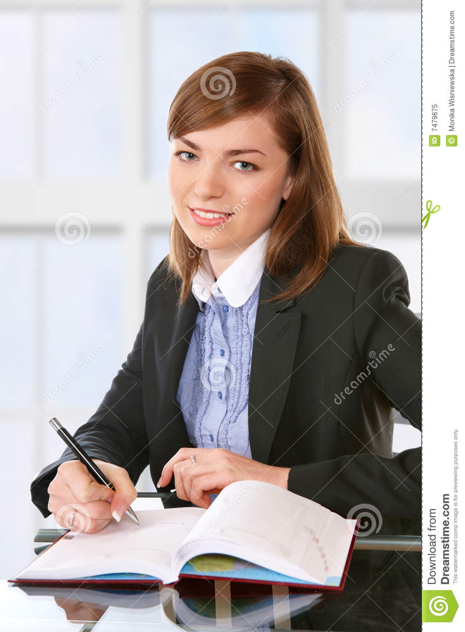 working woman essay Discrimination term papers (paper 13820) on discrimination against women : women were and still are discriminated in society discrimination, in a general sense, simply means making a decision based on some distinctive fac term paper 13820.