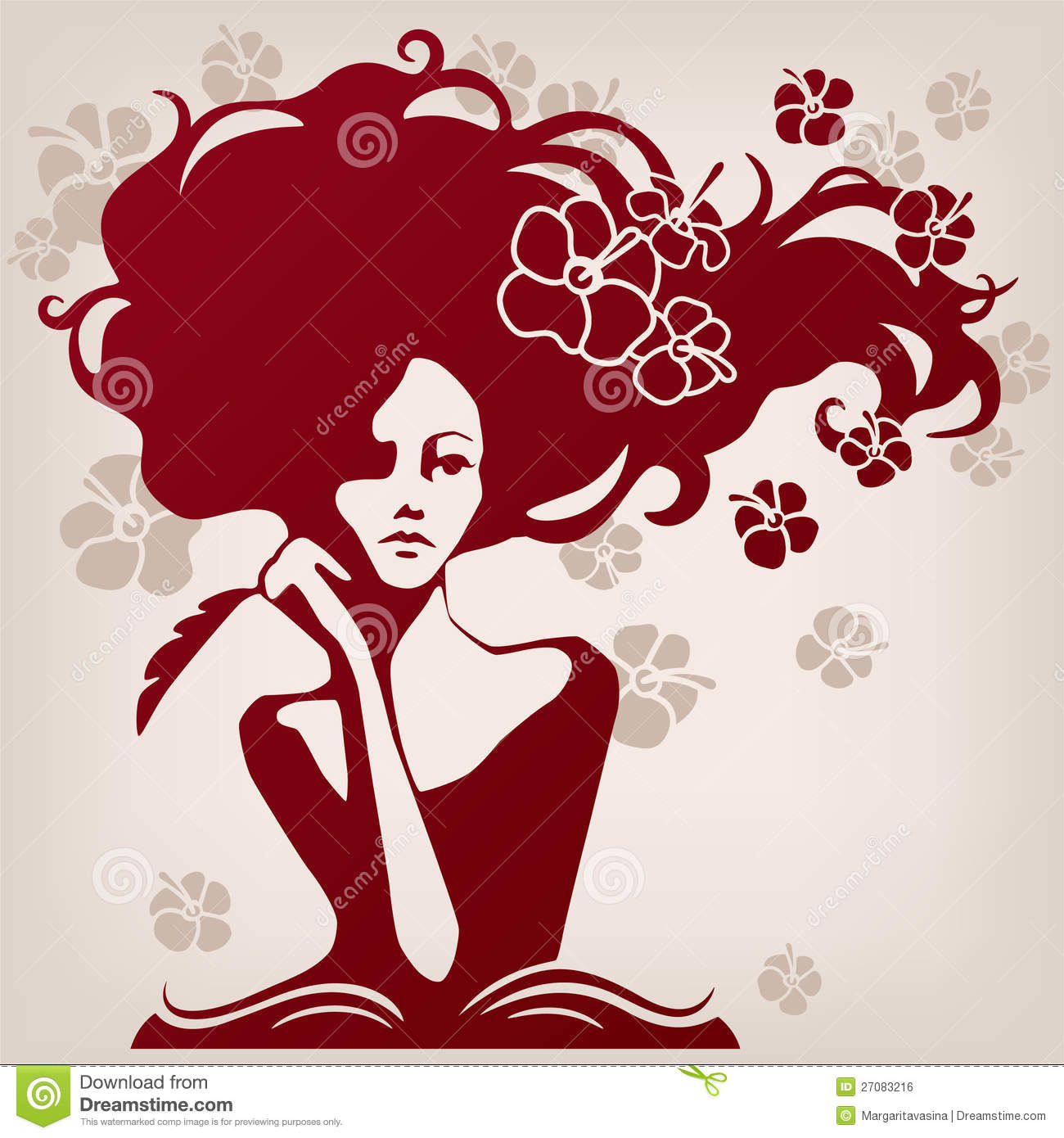 """plight of women in literature essay What is the cost to women of being consigned to that plight 2 """"the cask of amontillado"""" uses a first-person narrator (a narrator that is a character in the story), and, sometimes, first-person narrators can be untrustworthy."""