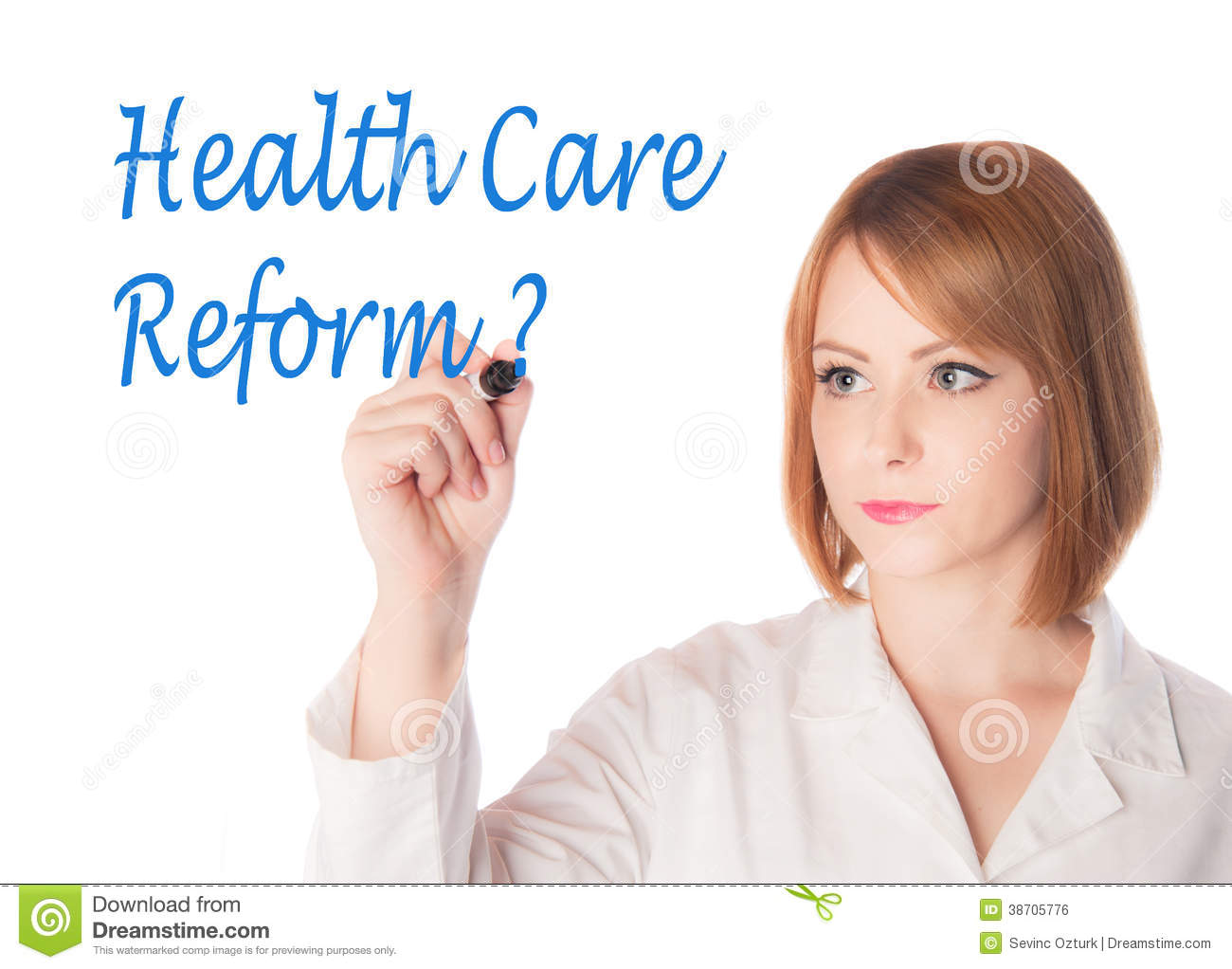 essay about health care reform Expository essay on healthcare reform  since either medicare or private insurance pays for most health care expenditures for the elderly, individuals have little incentive to seek out the most cost- effective delivery of medical care moreover, fee- for- service payment still dominates the medicare market.