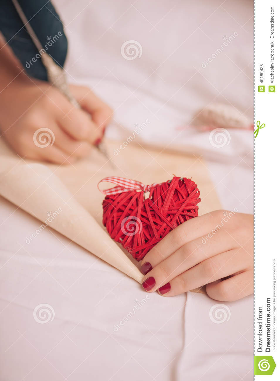 an essay on loving your woman Ever since your ex broke up with you tips to get your ex back english language essay print do you see a man/woman that looks like he/she ahs gone through.