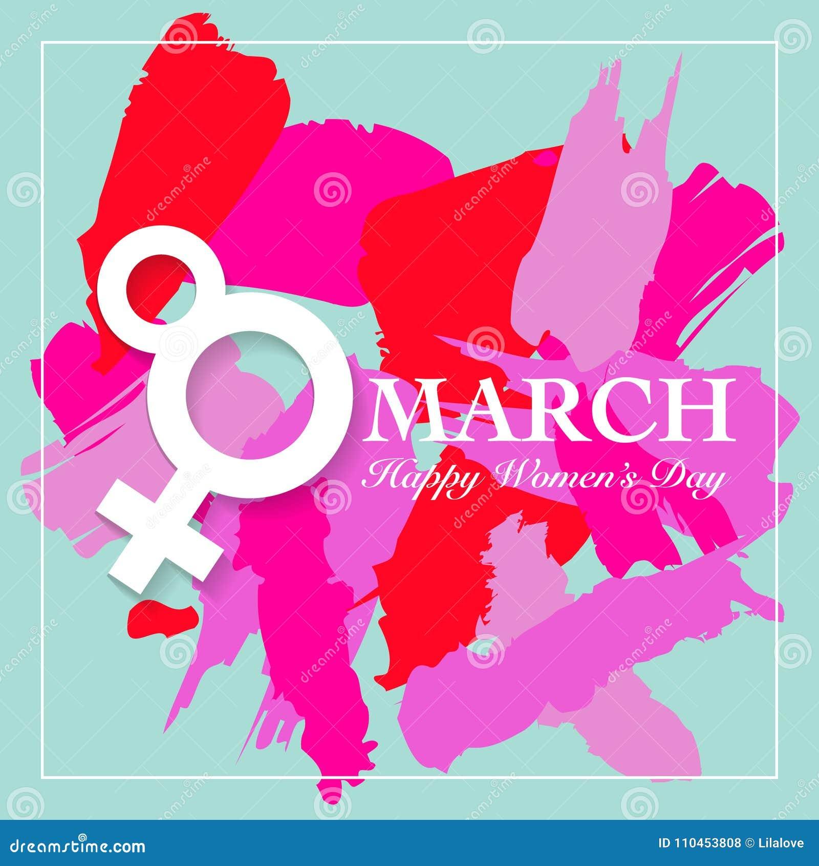 Women's dagkort