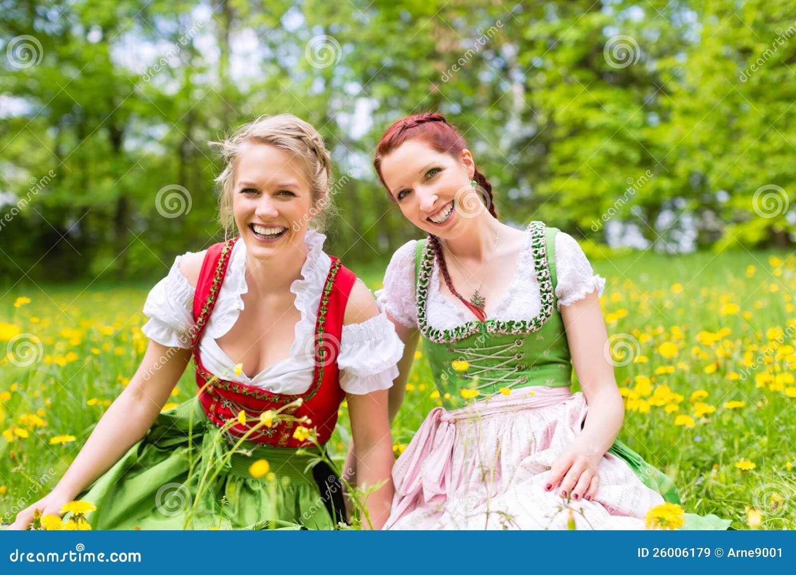 Germany bayern munich girl webcam german - 1 7