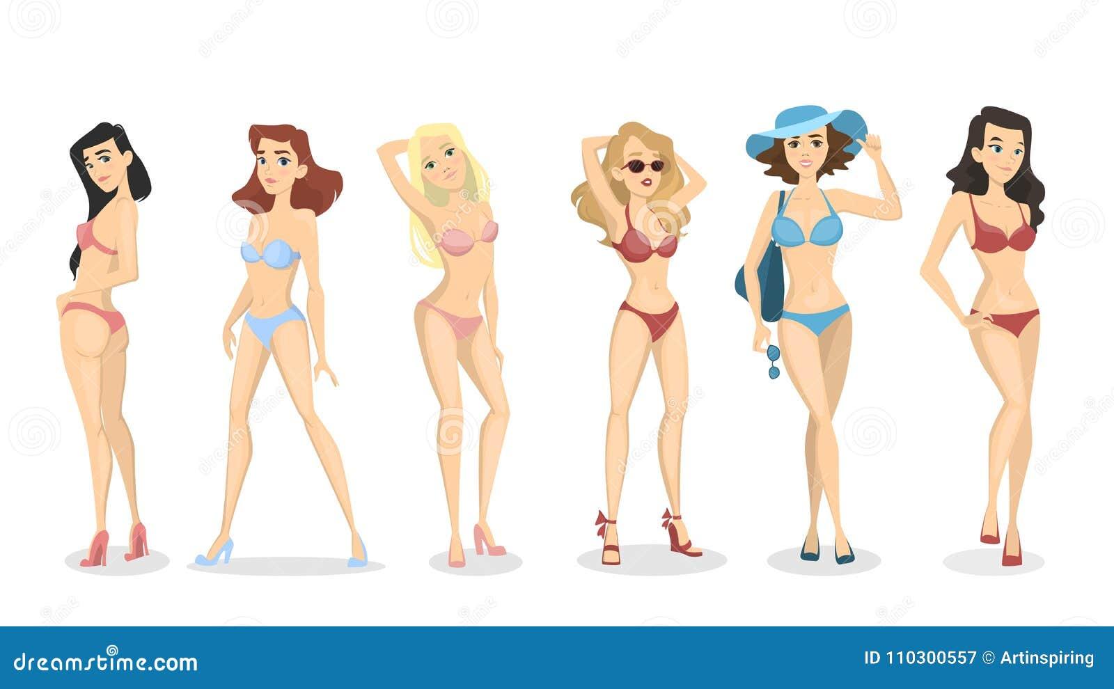 Half saree girls in porn