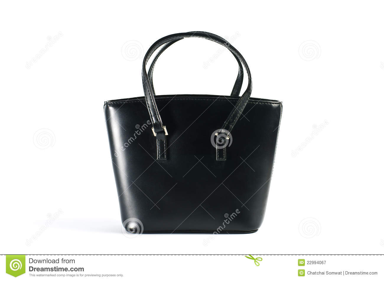 Unique Women Black Leather Bags Women Bags Women Messenger Bag Women Leather