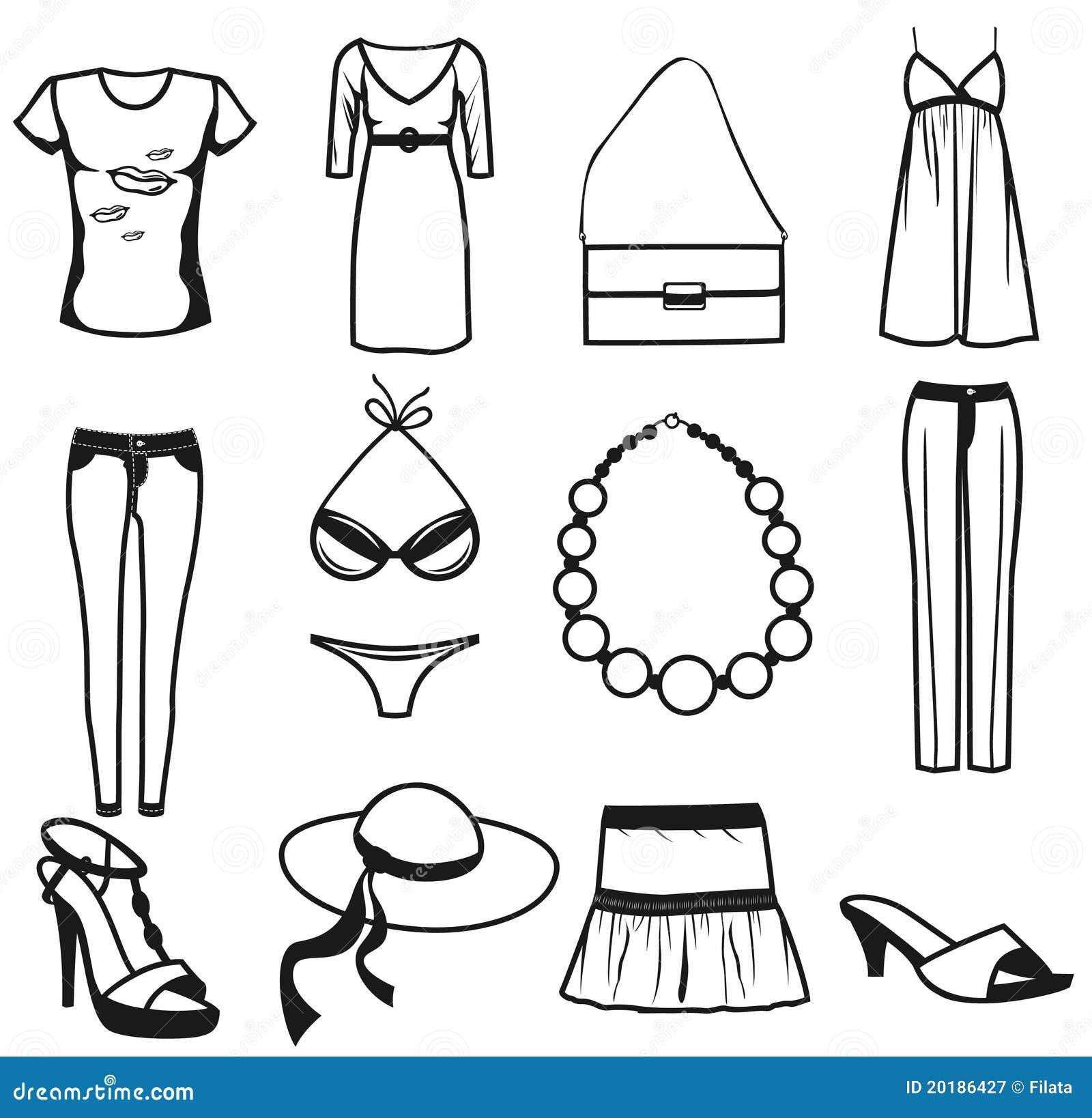 DIY dresses & skirts on Pinterest | Skirts, Skirt Tutorial and