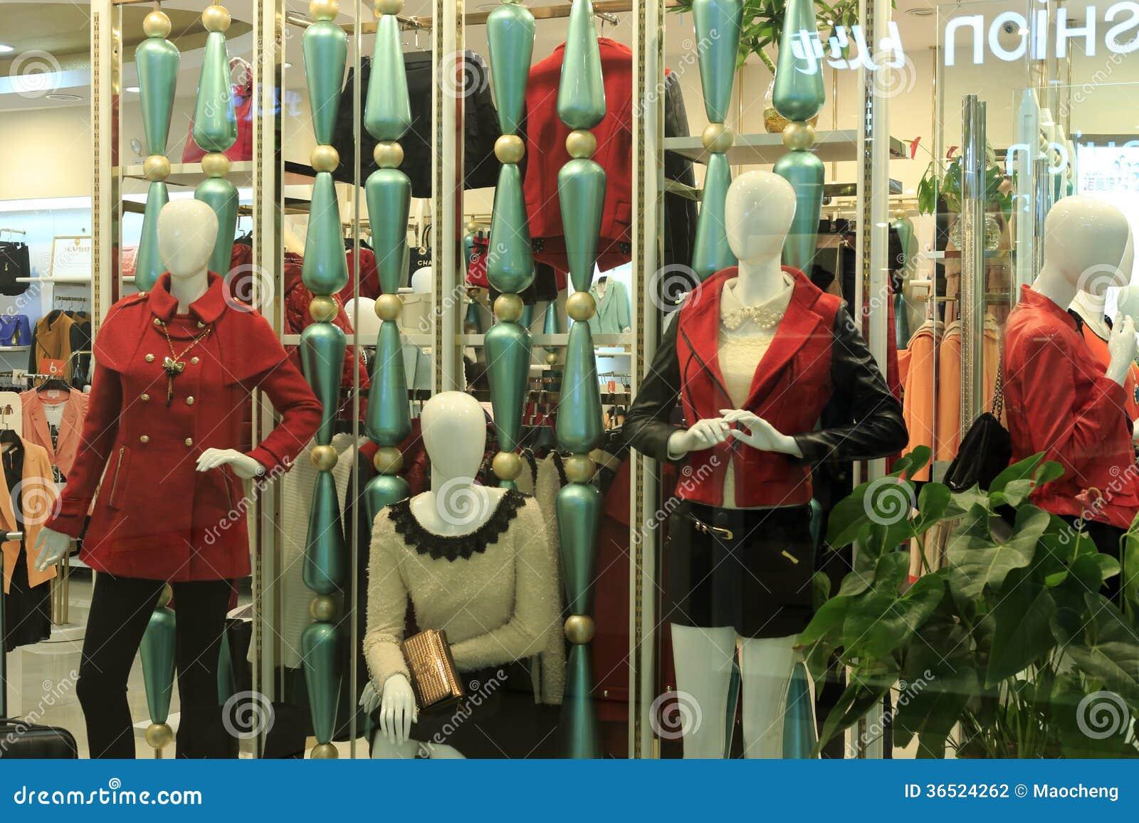 Tesco clothing stores locator