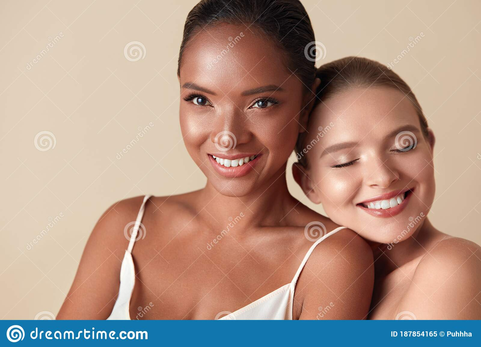 Naked girls different ethnicity 2 212 Ethnic Nude Photos Free Royalty Free Stock Photos From Dreamstime