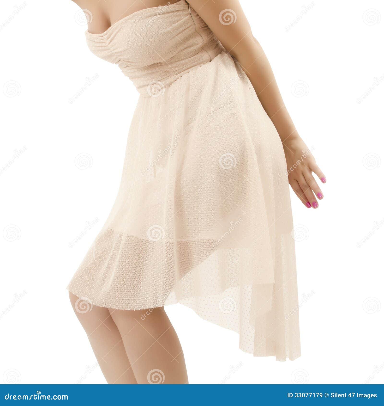 Fantastic Brunettes Lorde Singers White Background White Dress Women 4k Full Hd