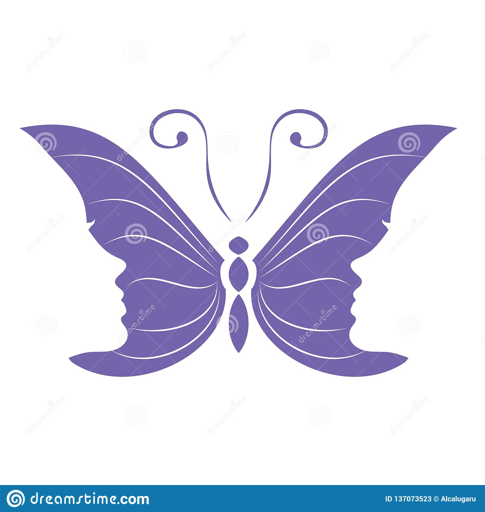 Butterfly Profile Wings Stock Illustrations 336 Butterfly Profile Wings Stock Illustrations Vectors Clipart Dreamstime