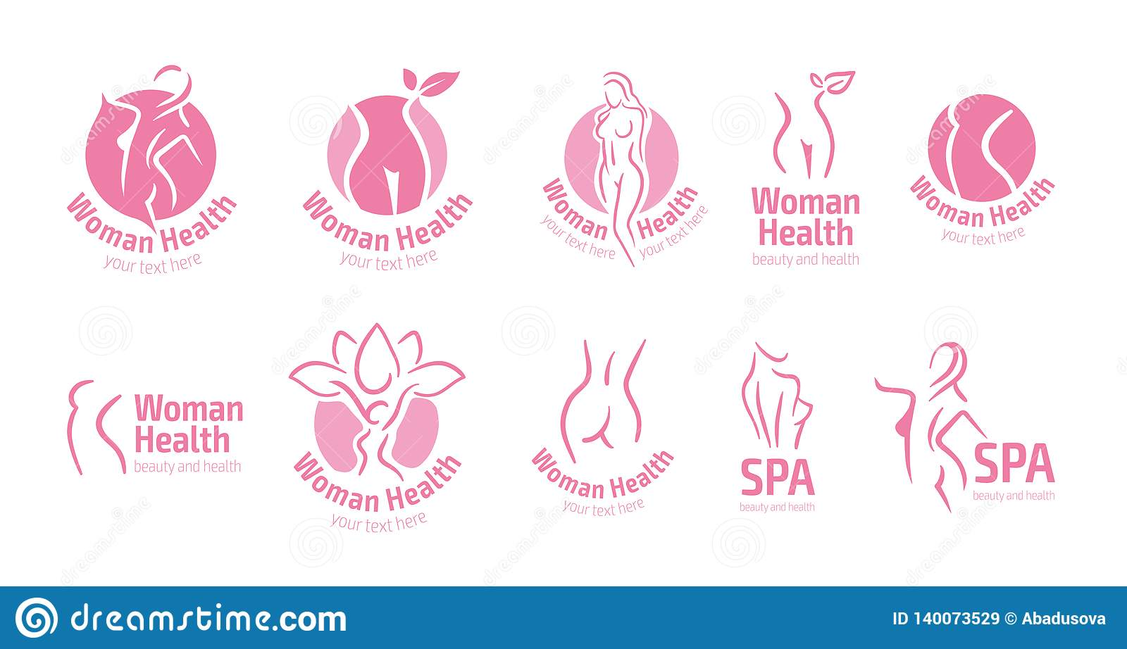 Women Fitness Logo Stock Illustrations 5 220 Women Fitness Logo Stock Illustrations Vectors Clipart Dreamstime How logoground works new logos logos by category logo collections (top 20 lists) the top 100 logos community page (designers, sales etc.) fit woman. https www dreamstime com women fitness logo icon woman silhouette diet logo spa salon logo women fitness logo icon sports health spa yoga beauty vector image140073529
