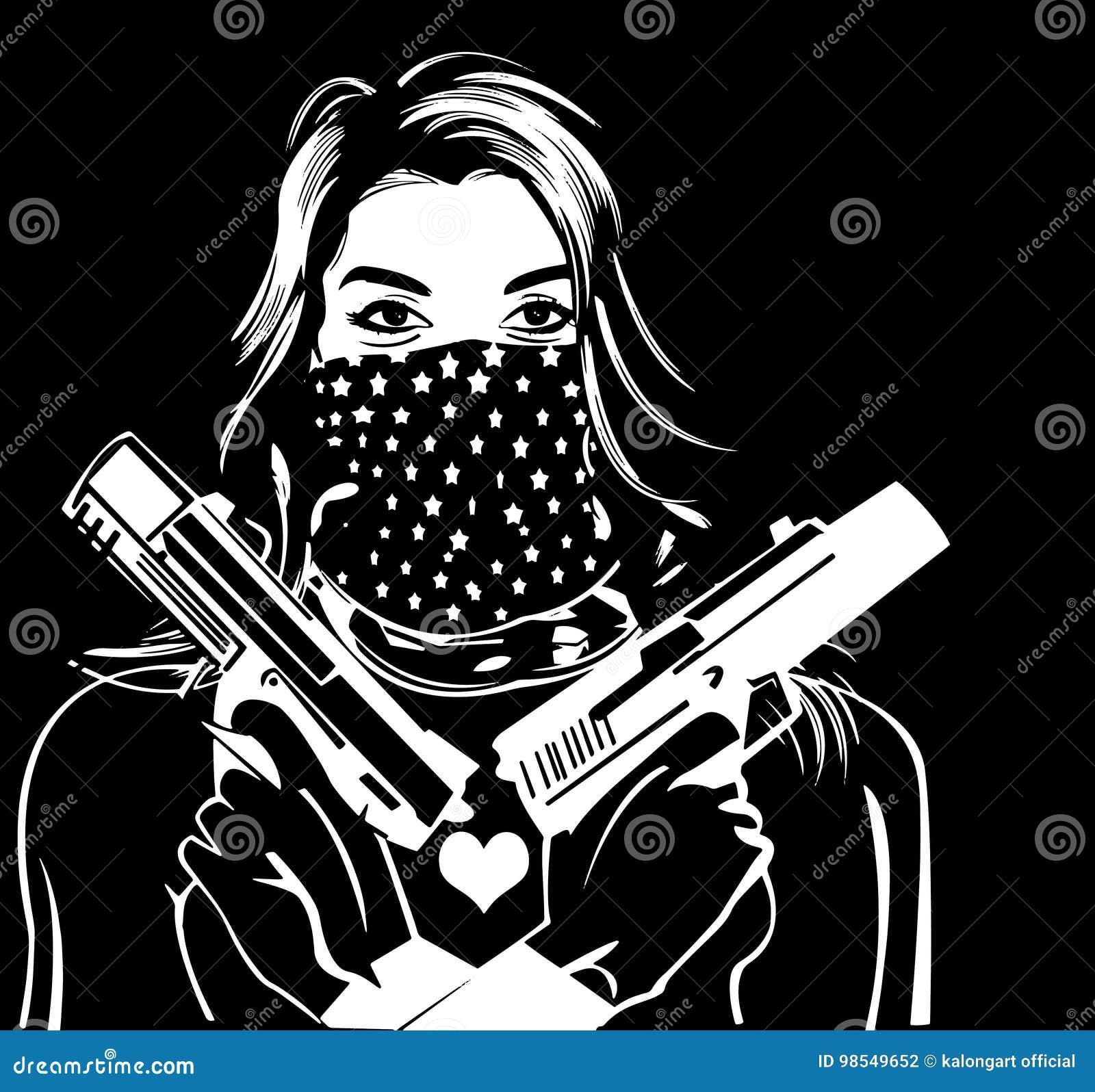 It's just a picture of Versatile Gun Stencils Printable