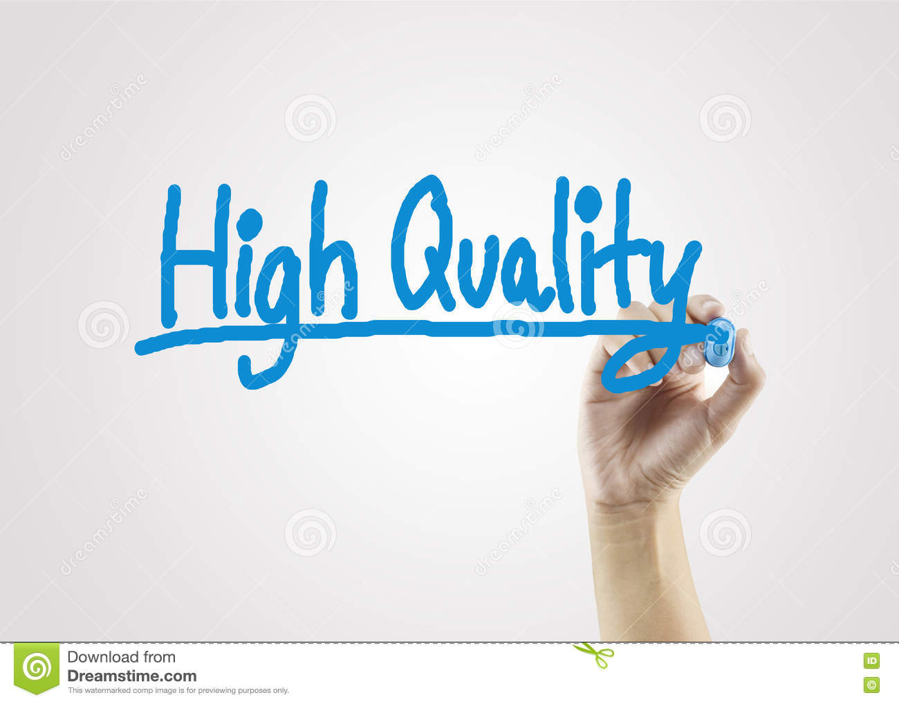 quality of experience a conceptual essay Defining patient experience, wolf et al 8 patient experience journal, volume 1, issue 1 - april 2014 yet, in practice and research the concept of patient.