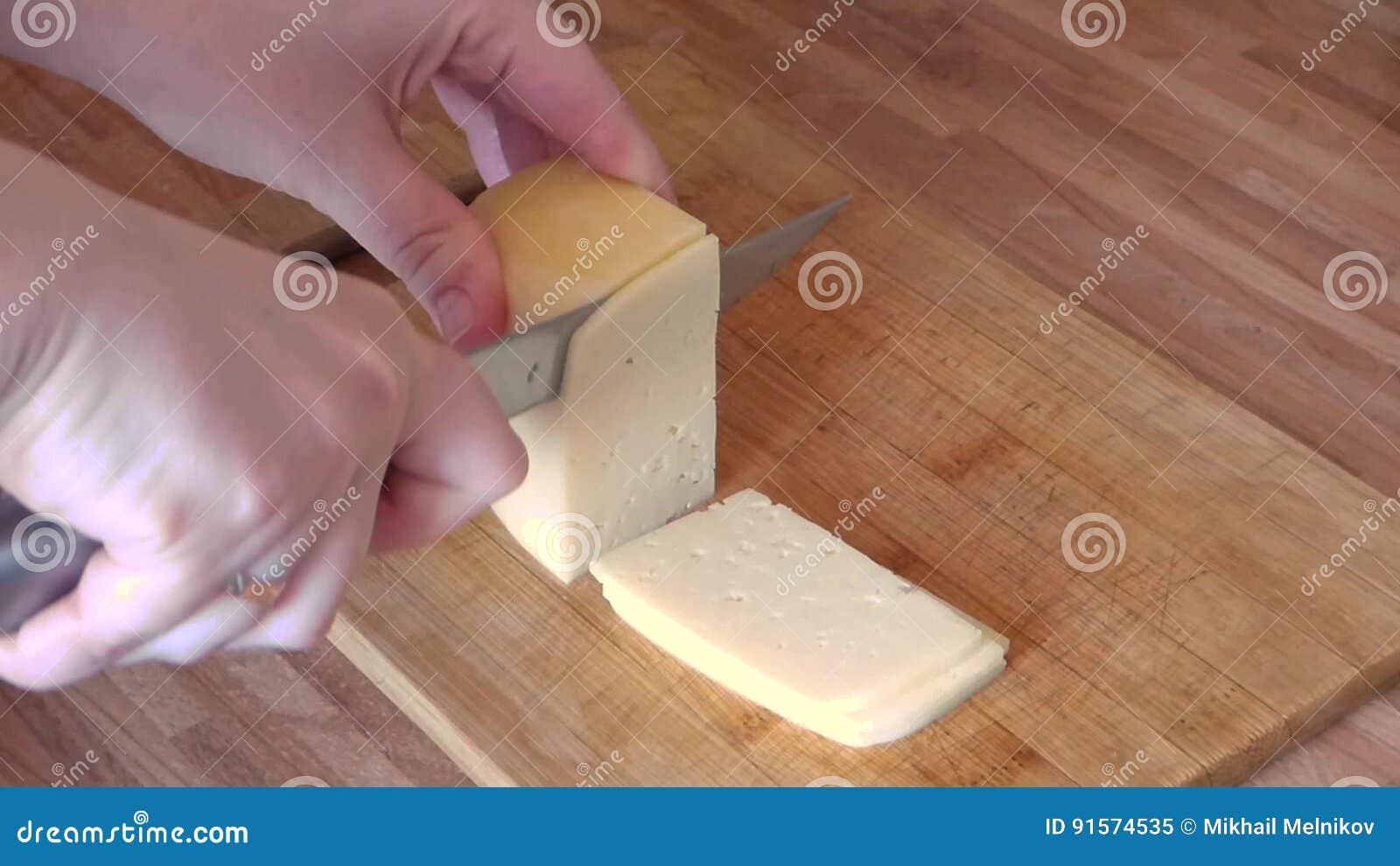 Amateur sandwich