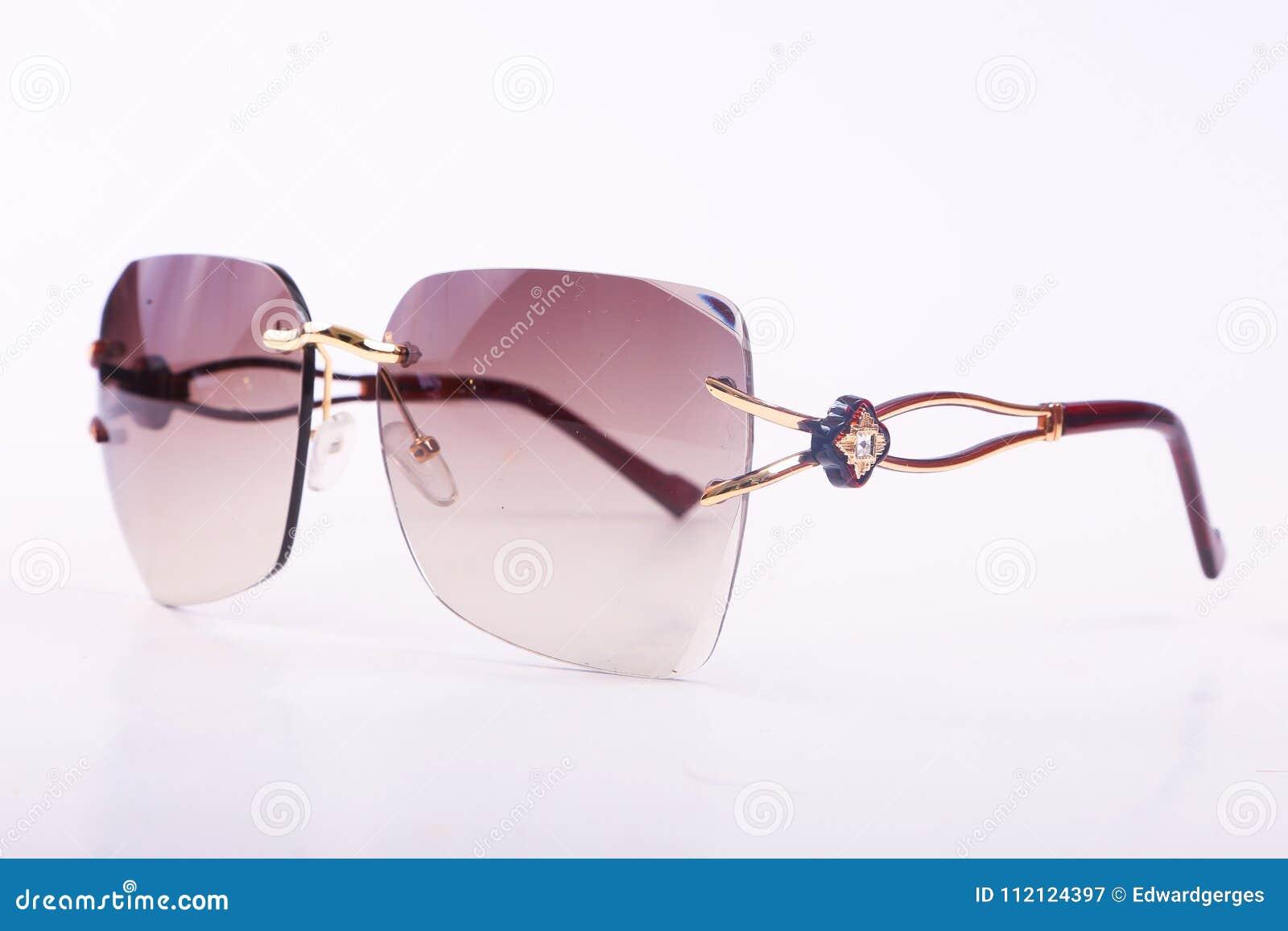 Sunglasses for modern women