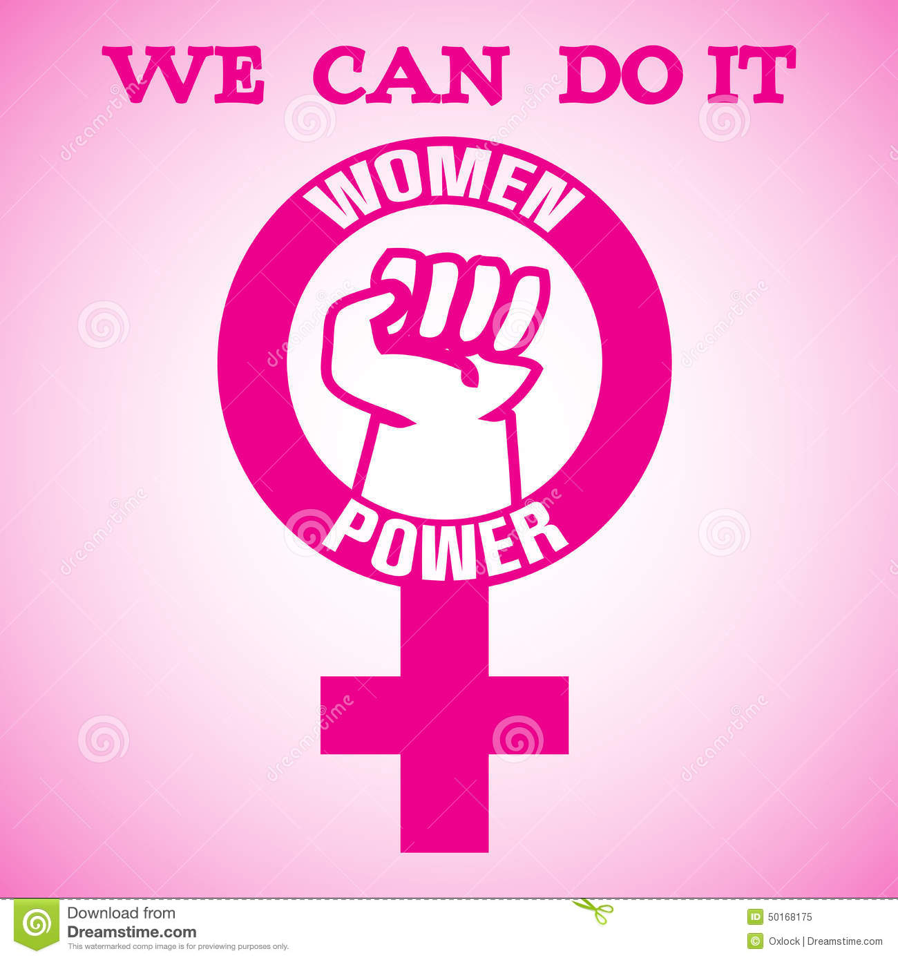 the power of women in the The power of woman daily graphic 'fear women' this is a simple but serious warning we see written on cars and shops we also hear it in our everyday talk.
