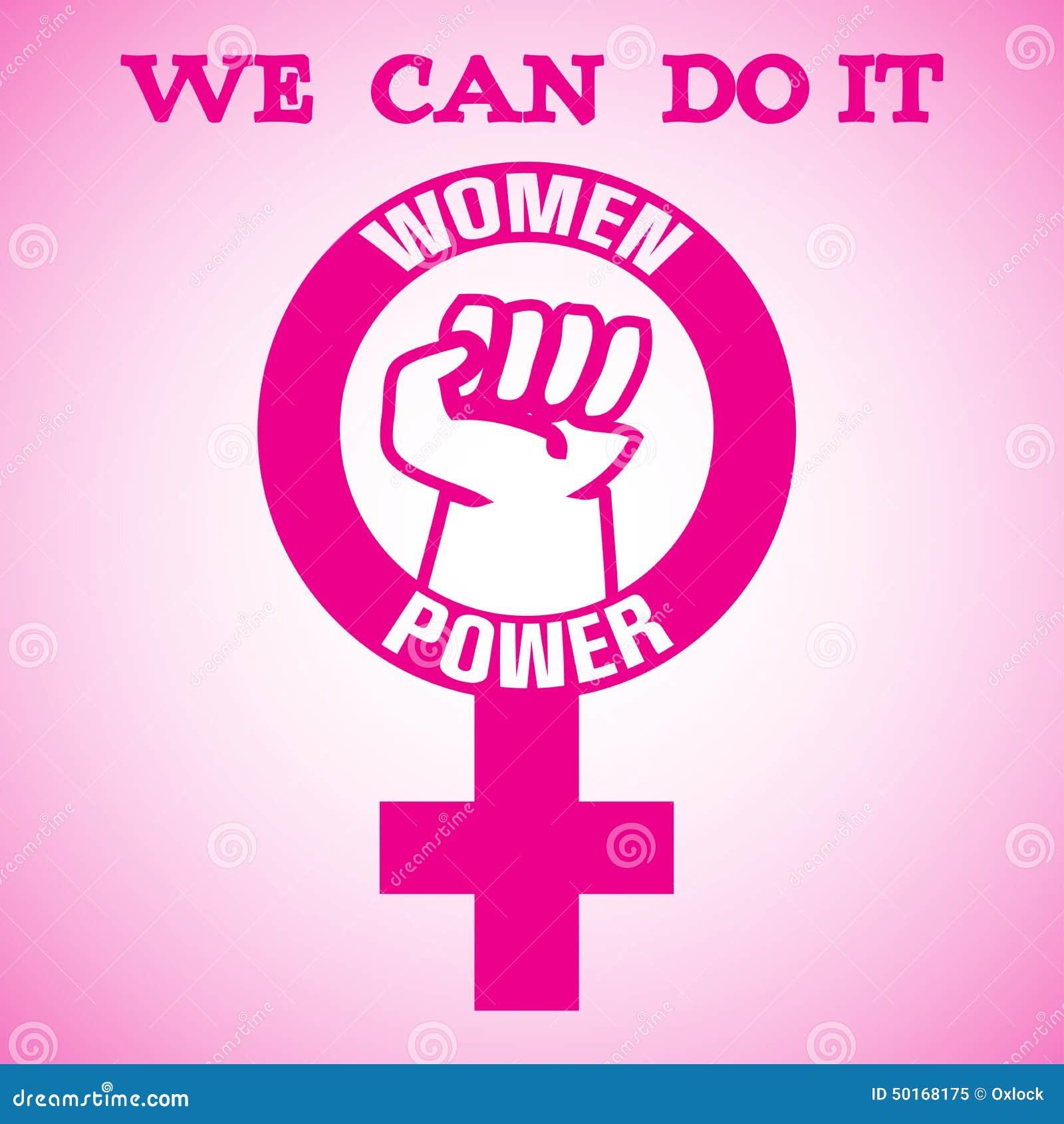 feminist wallpaper