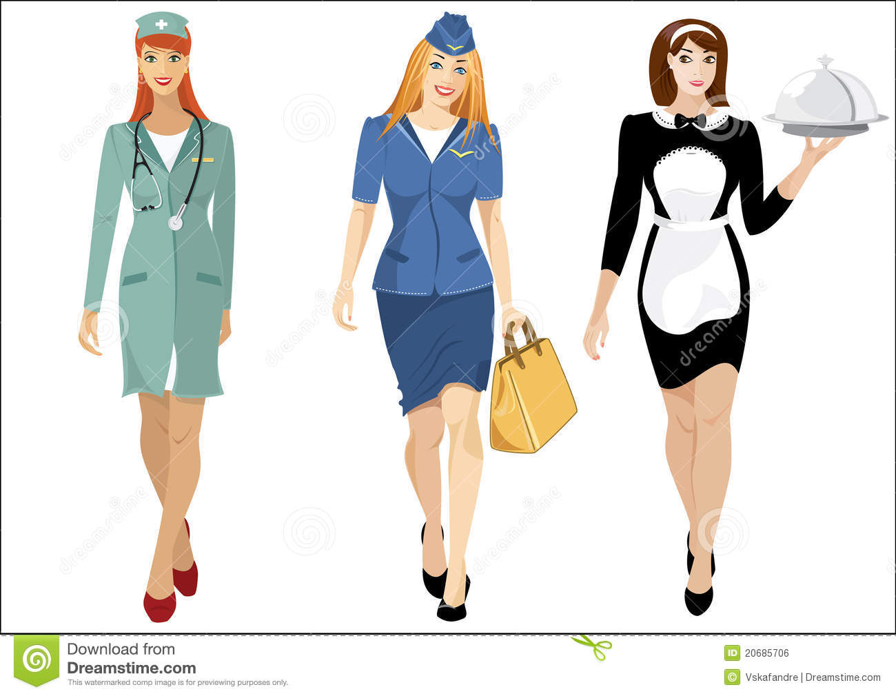 professions for women Cancel lists of types of jobs and professions banned to women in all eastern  european and central asian countries.