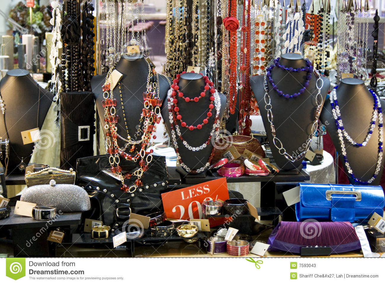 Showing 10,+ Women's Accessories Your ensemble deserves a little something extra, and ShopStyle's online accessories store is where you can shop for fabulous finds. Filled with stylish hats, sunglasses, belts, gloves, and scarves, it's the place with the hottest trends for every budget.