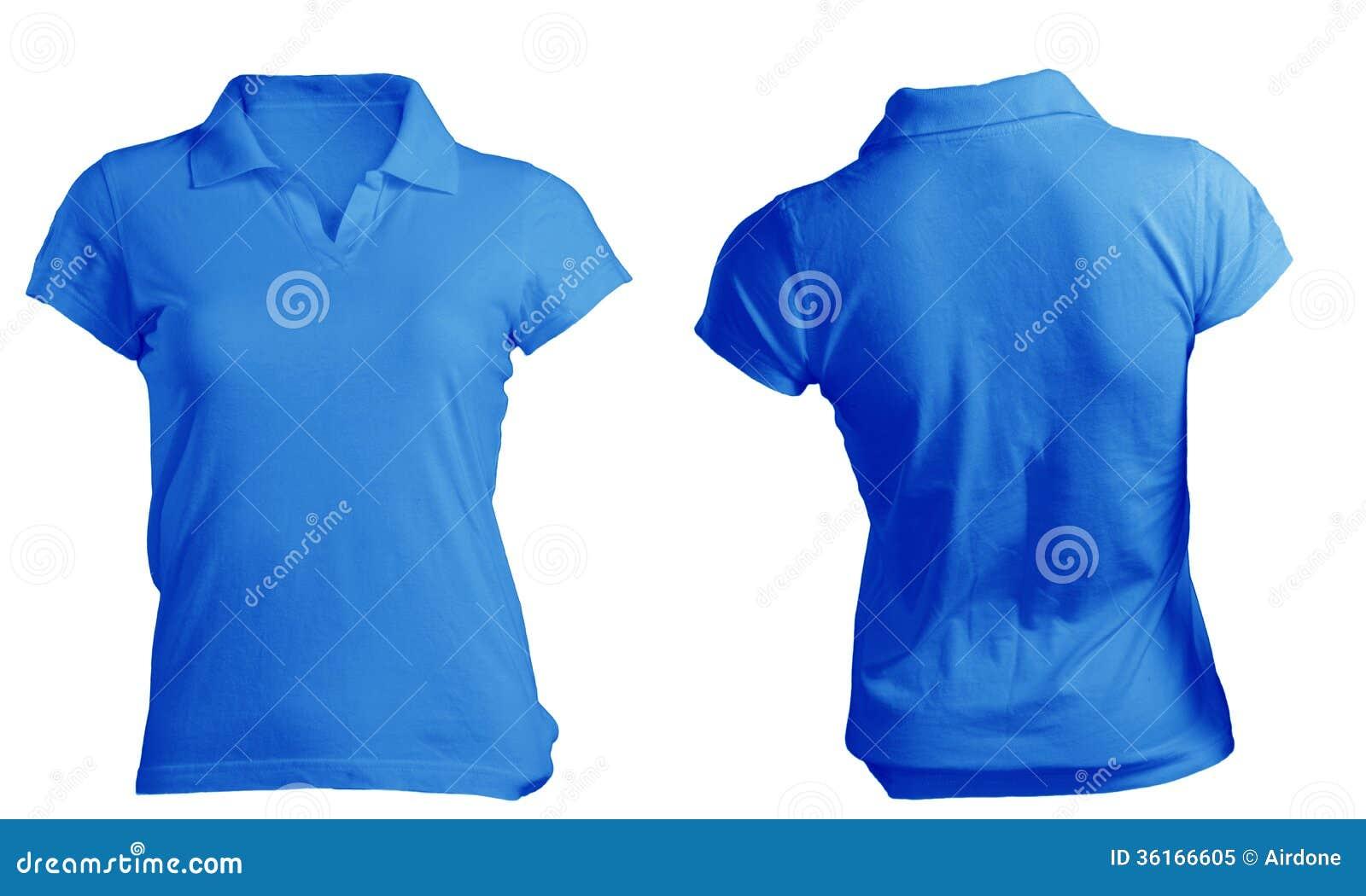 Blank white shirt front joy studio design gallery best for Navy blue t shirt template
