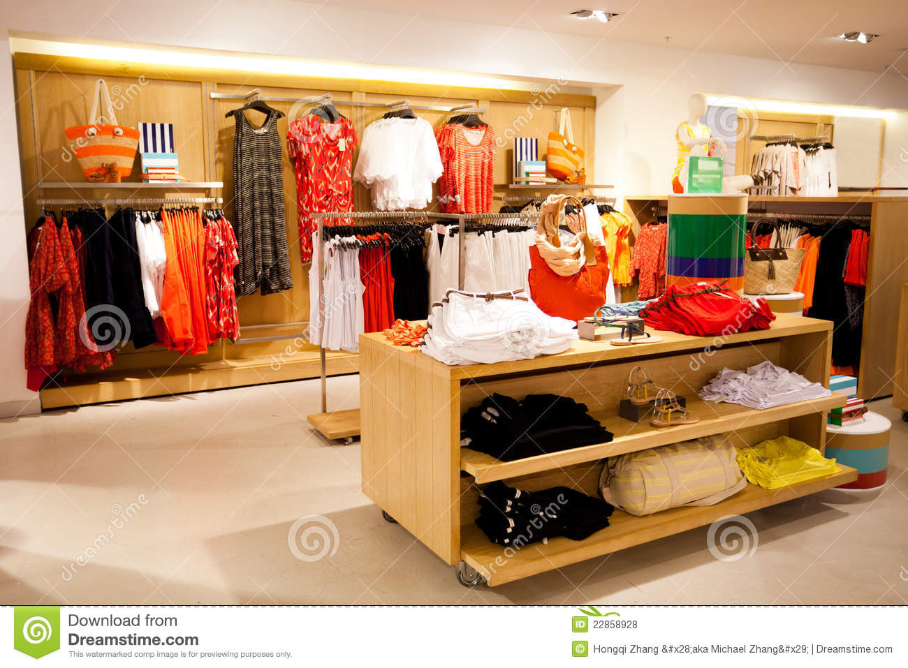 82afffd73bf Women Clothes Stores