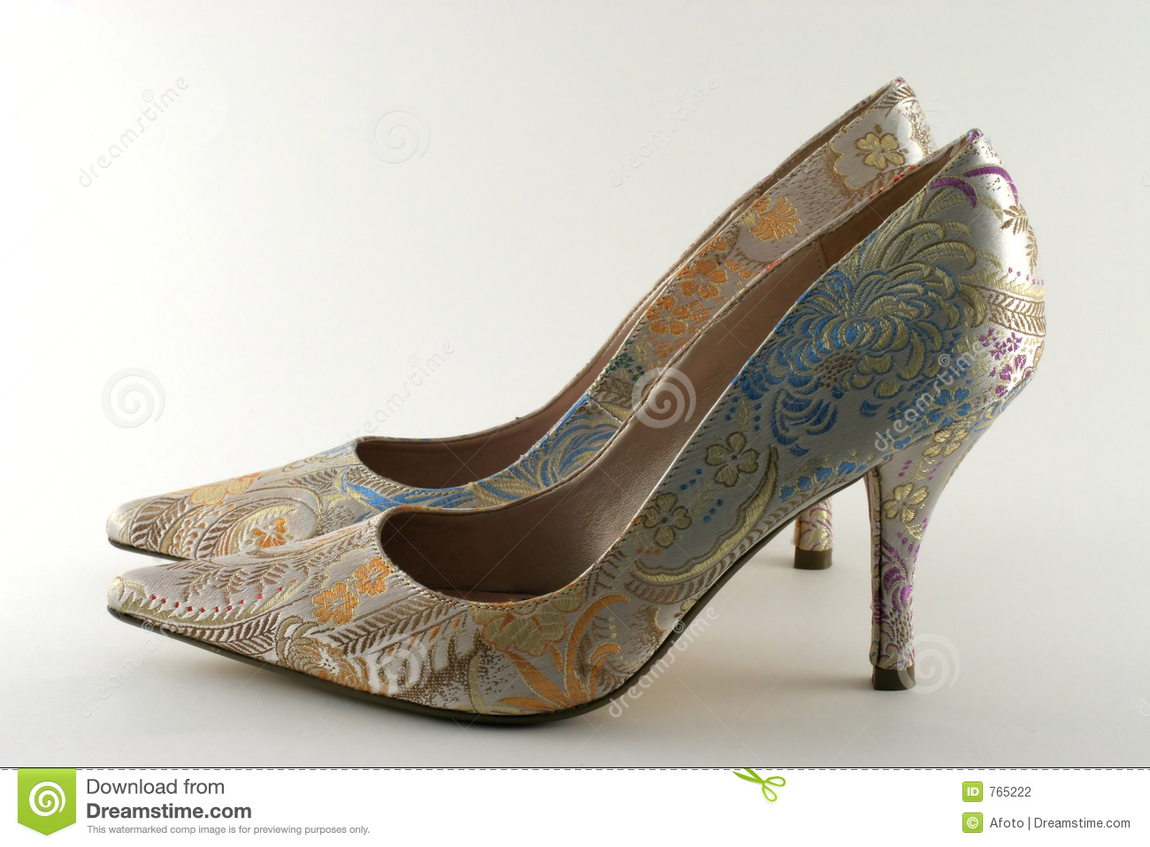 awesome fancy shoes for women 3