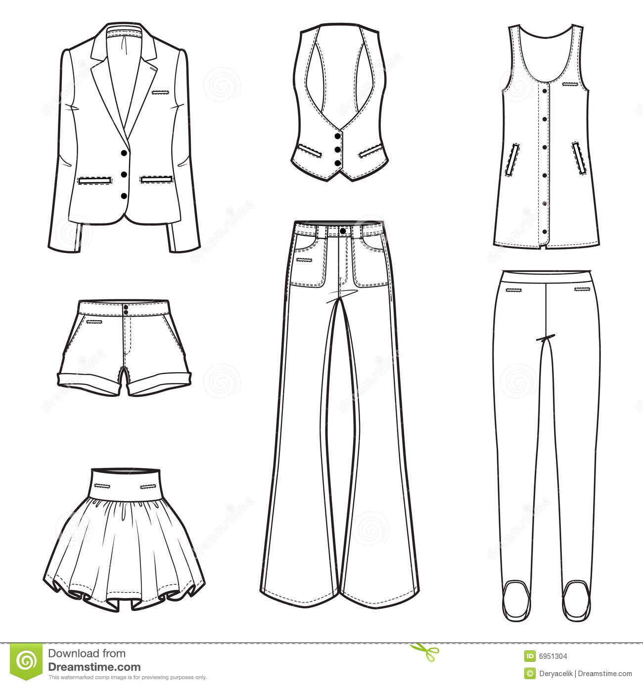 Free fashion doll patterns download 64