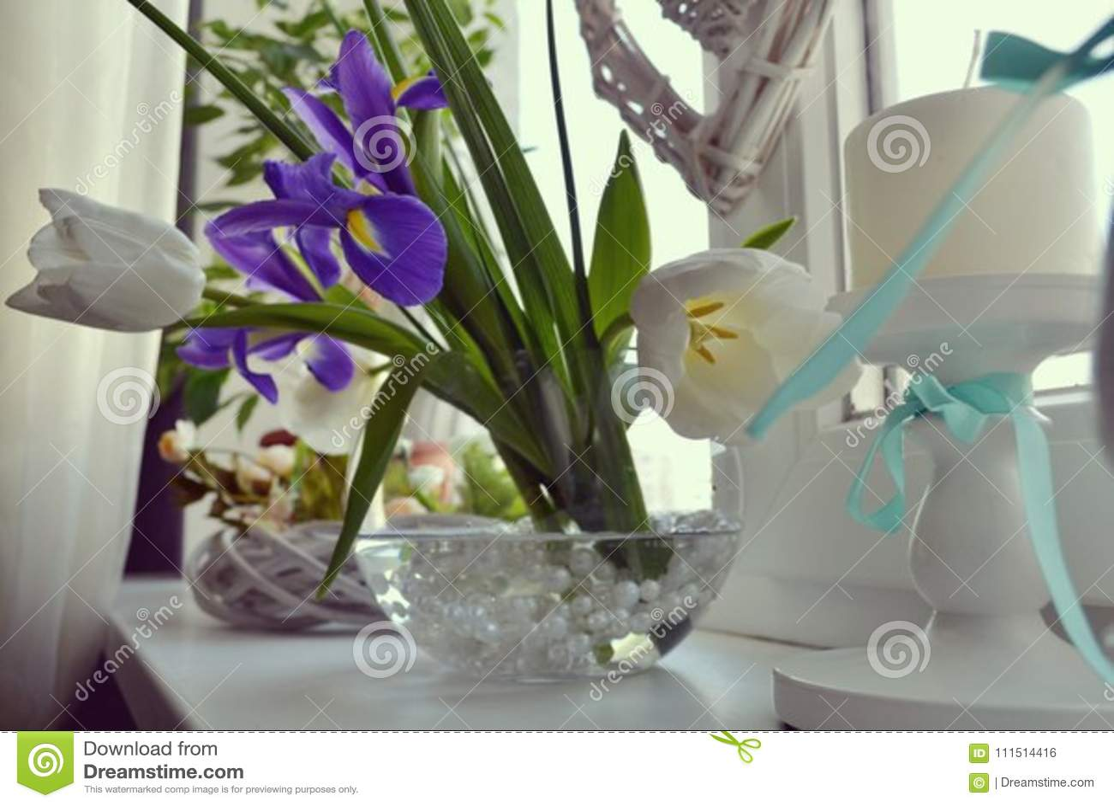 Womens favorite spring flowers stock photo image of fragrances download womens favorite spring flowers stock photo image of fragrances ball mightylinksfo