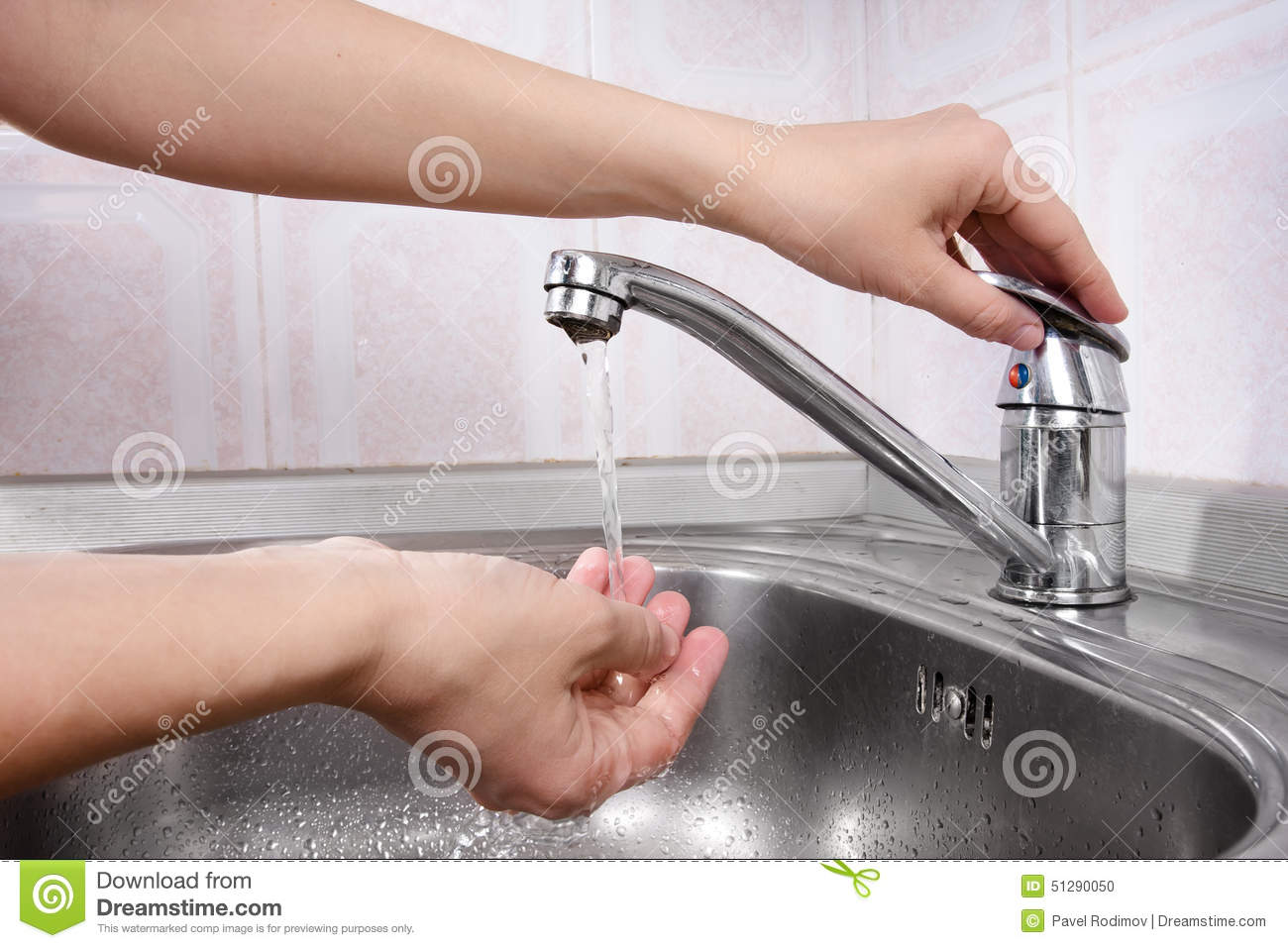 Free Faucet Wont Turn On 28 Images Delta Touchless